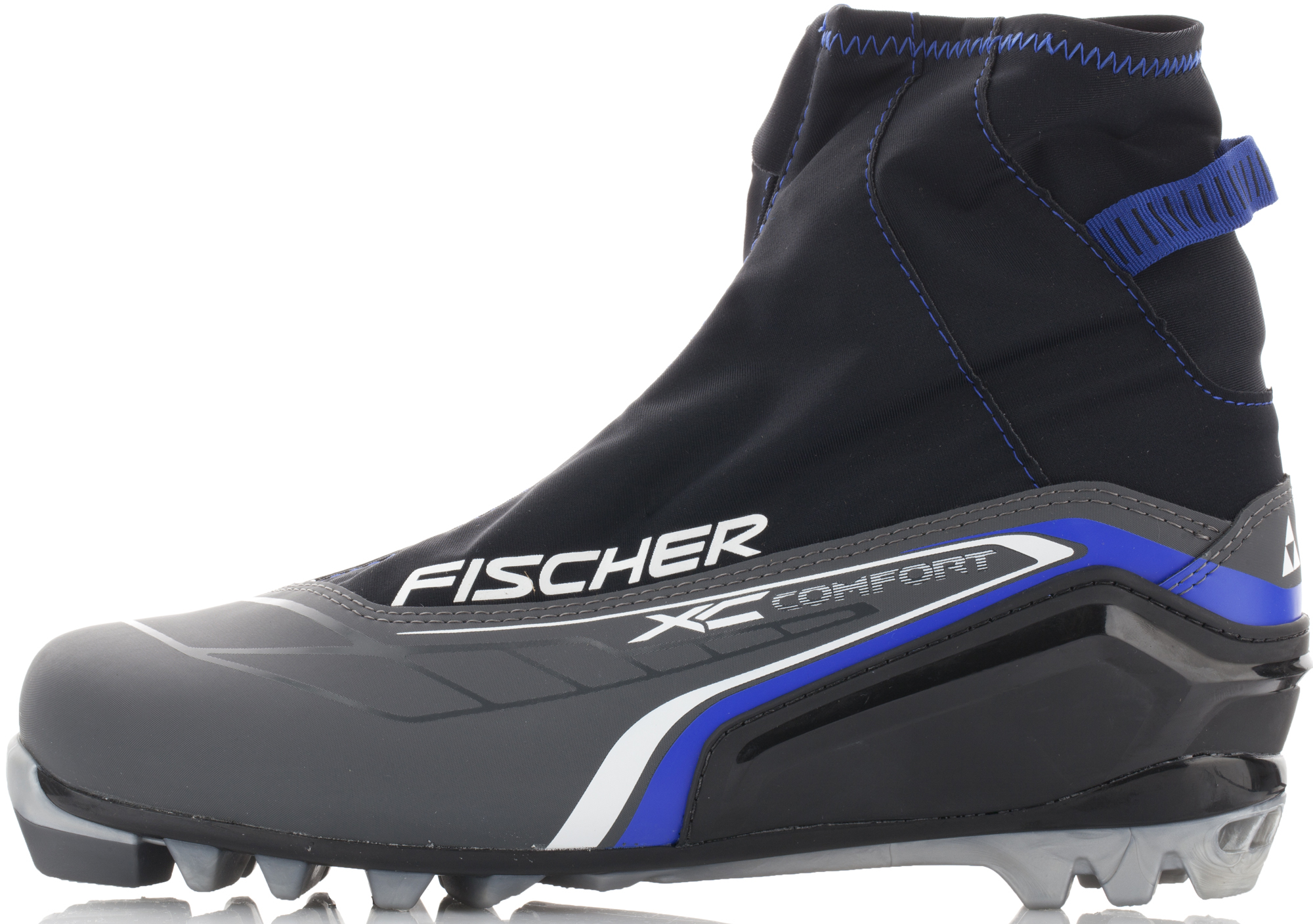 Fischer Ботинки для беговых лыж Fischer XC Comfort