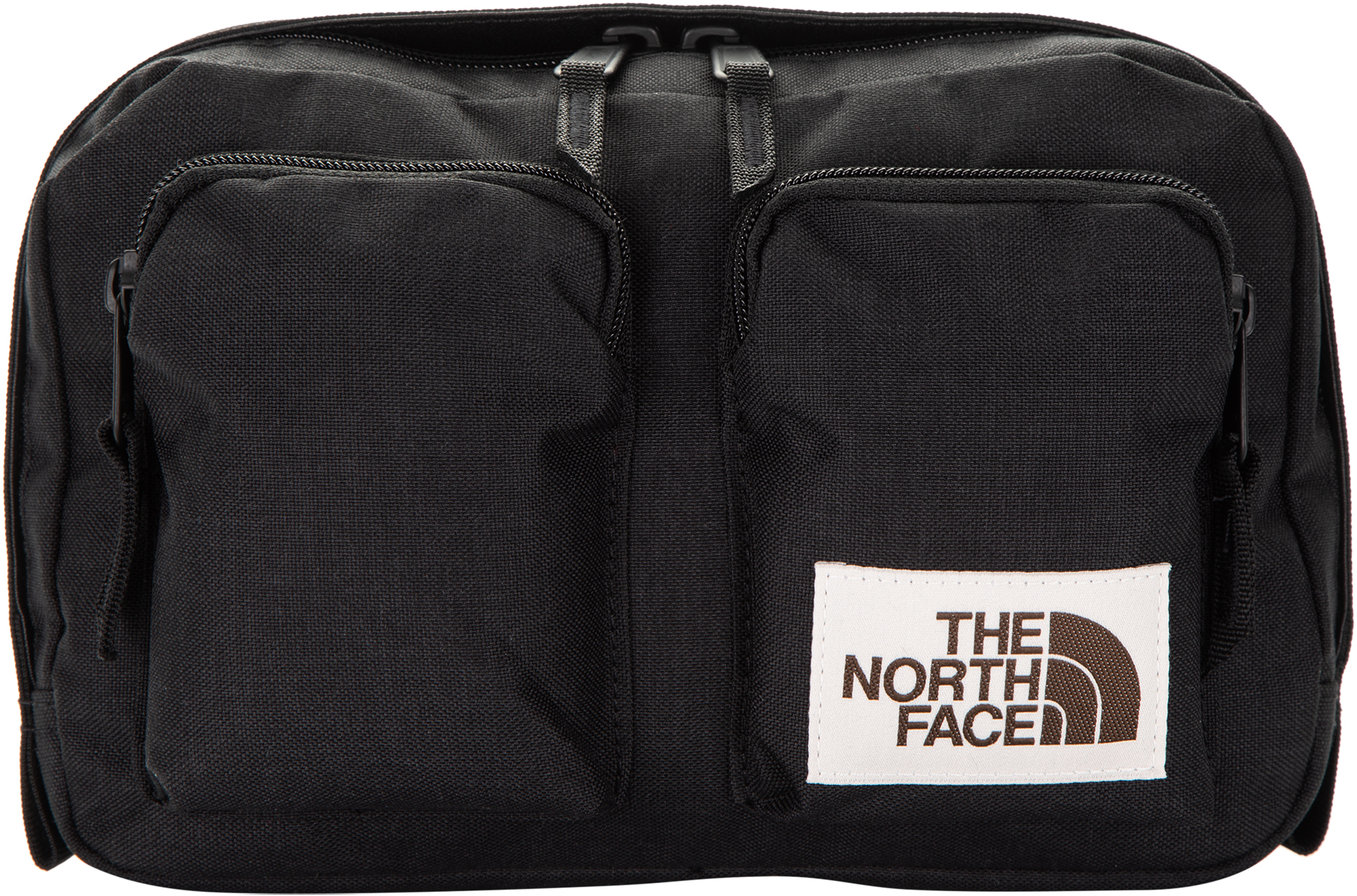 The North Face Сумка на пояс The North Face