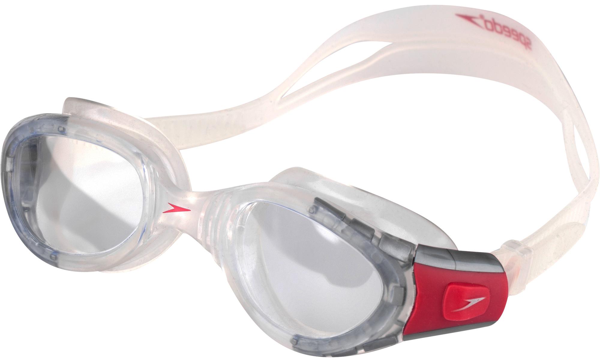 Speedo Очки для плавания Speedo Futura Biofuse