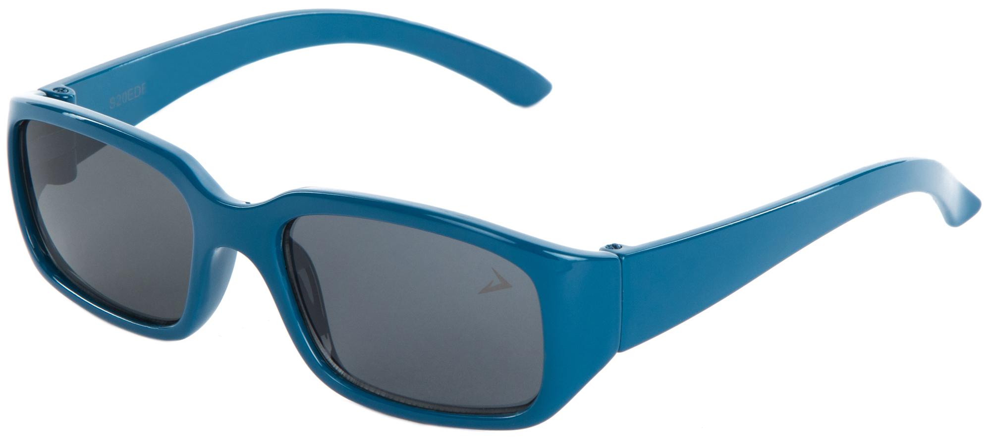 Demix Солнцезащитные очки детские