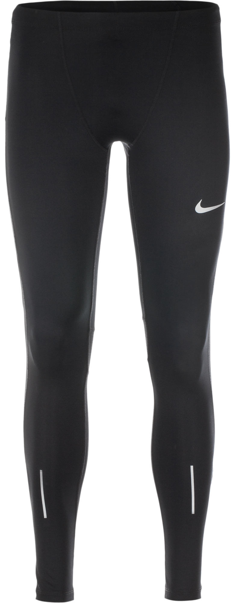 Nike Легинсы мужские Nike Power nike легинсы купить