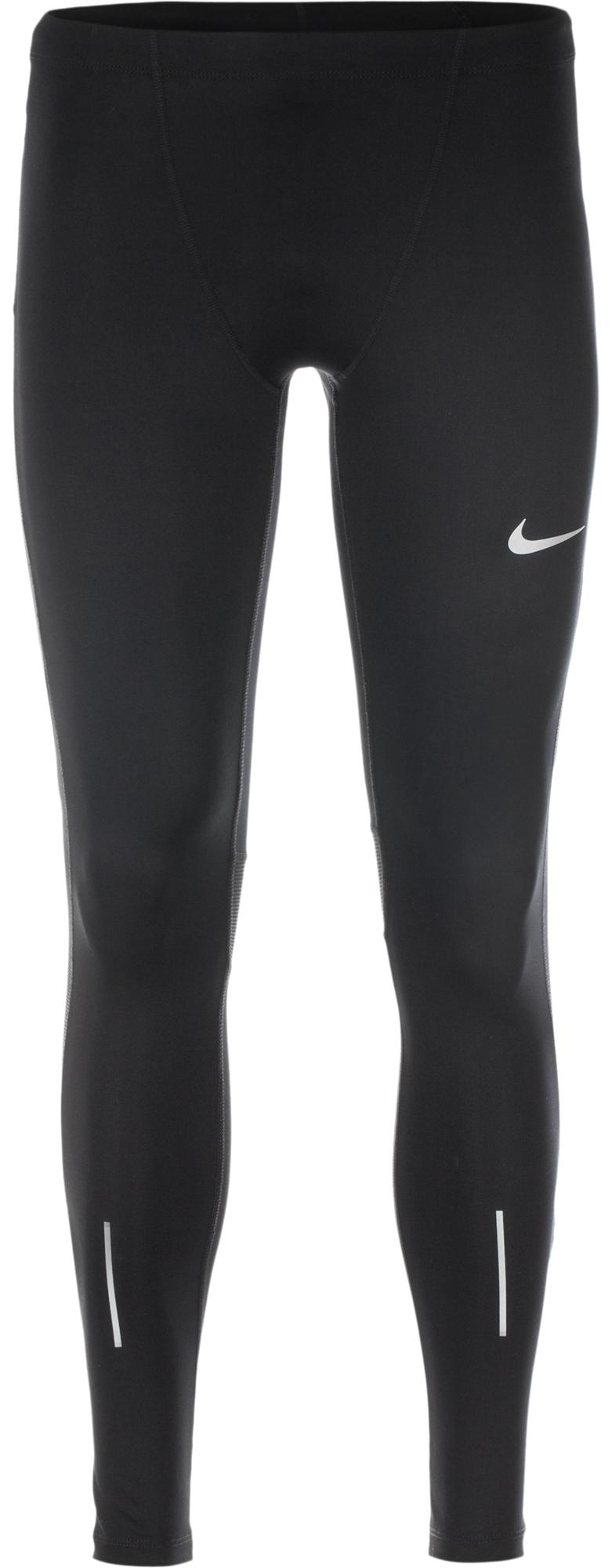 Nike Легинсы мужские Nike Power