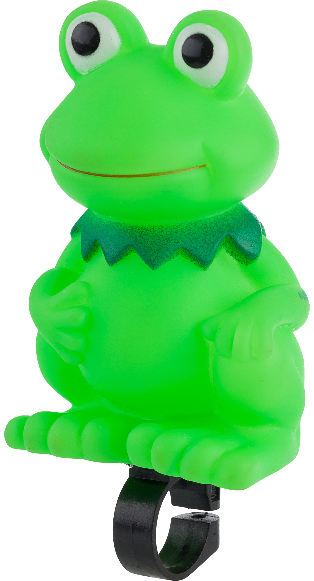 Cyclotech Гудок детский Cyclotech Frog