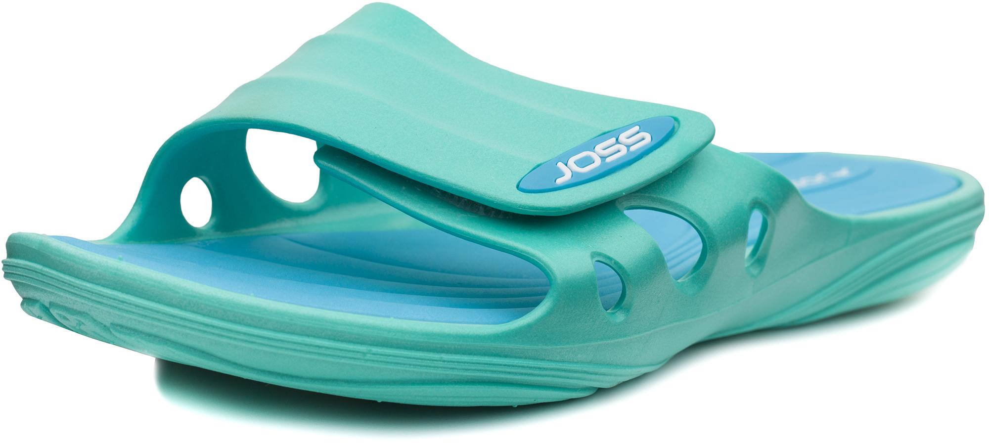 Joss Шлепанцы женские Joss Coralline, размер 40 цена