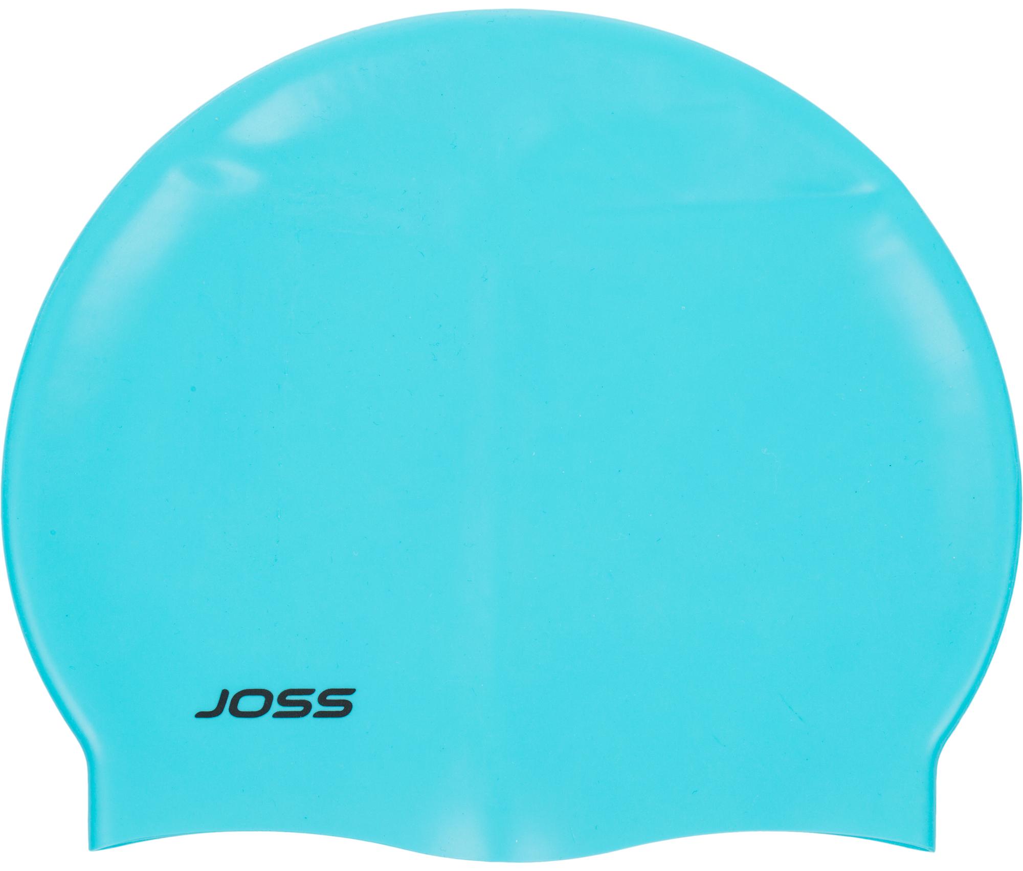 Joss Шапочка для плавания
