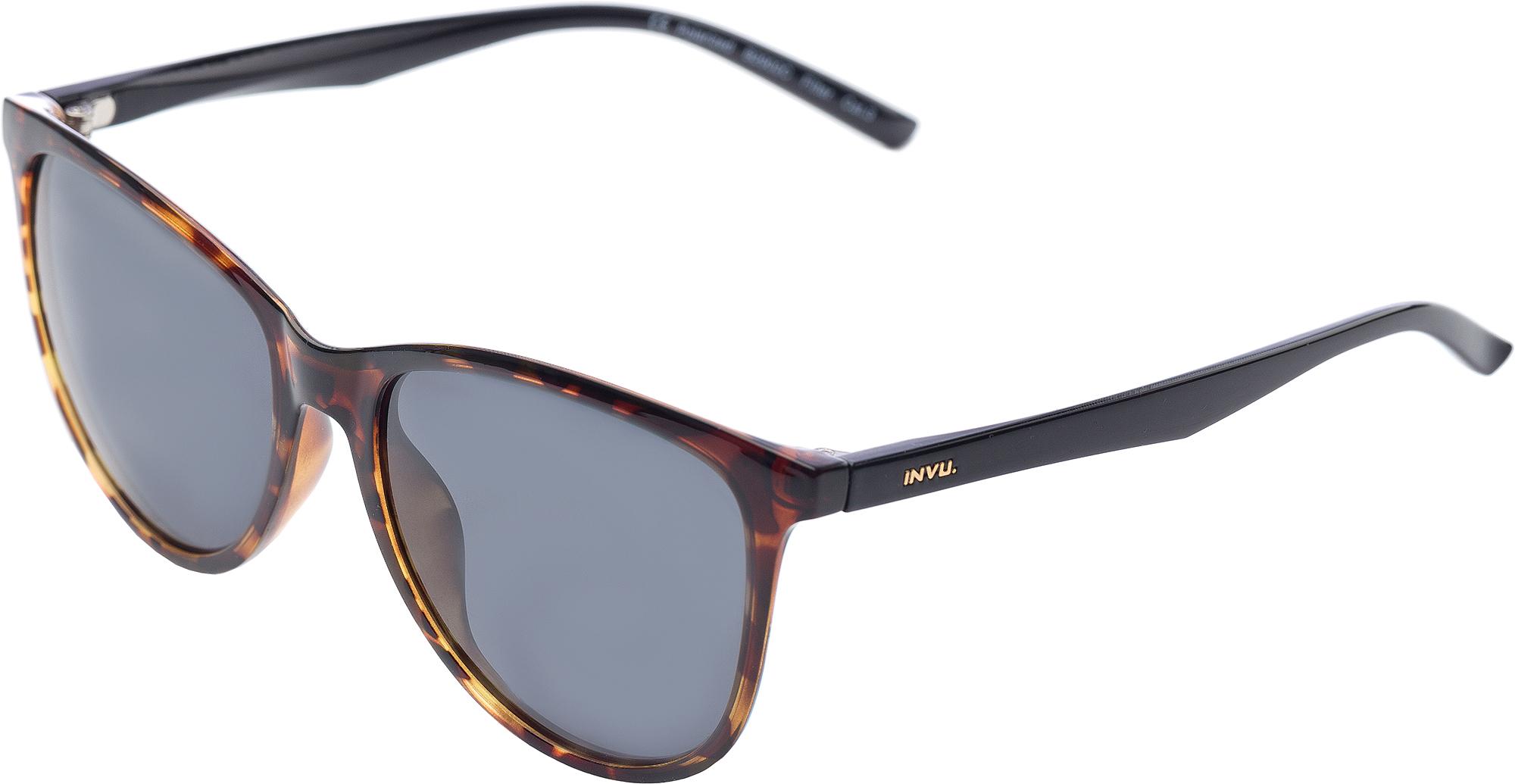Invu Солнцезащитные очки
