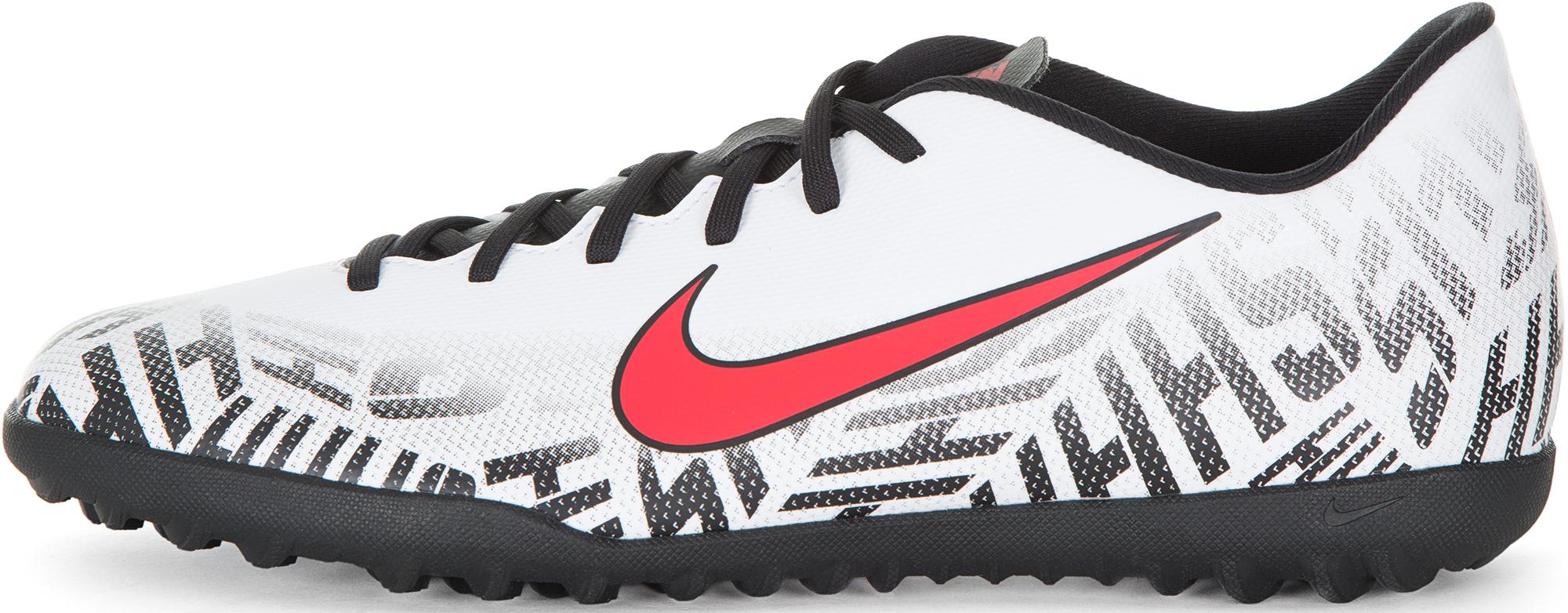 Nike Бутсы мужские Nike Vapor 12 Club Njr TF, размер 45