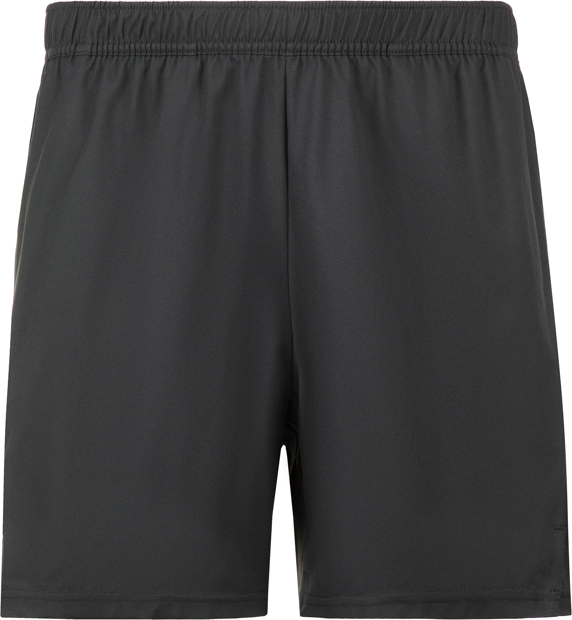 цена на Nike Шорты мужские Nike Court Dri-FIT, размер 50-52