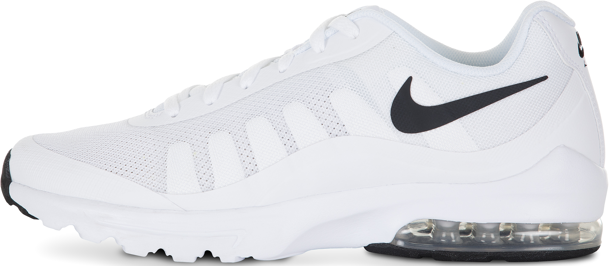 Nike Кроссовки мужские Air Max Invigor, размер 44