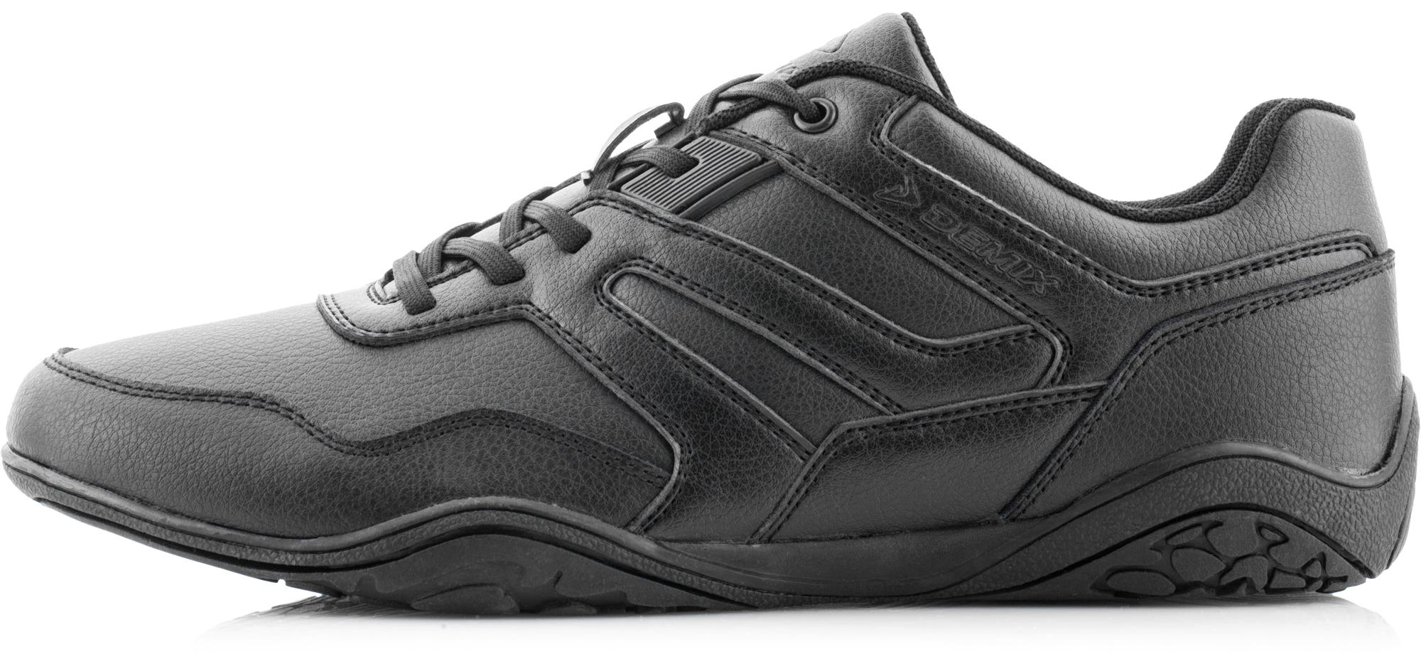 Demix Кроссовки мужские Demix Walk брюки спортивного стиля мужские