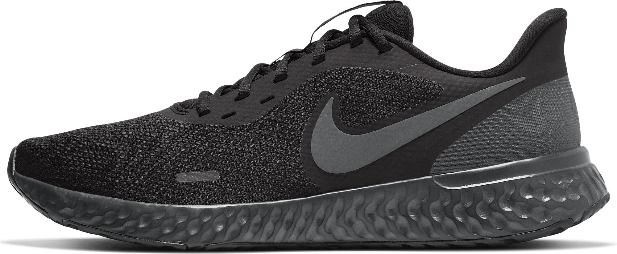цена Nike Кроссовки мужские Nike Revolution 5, размер 40 онлайн в 2017 году