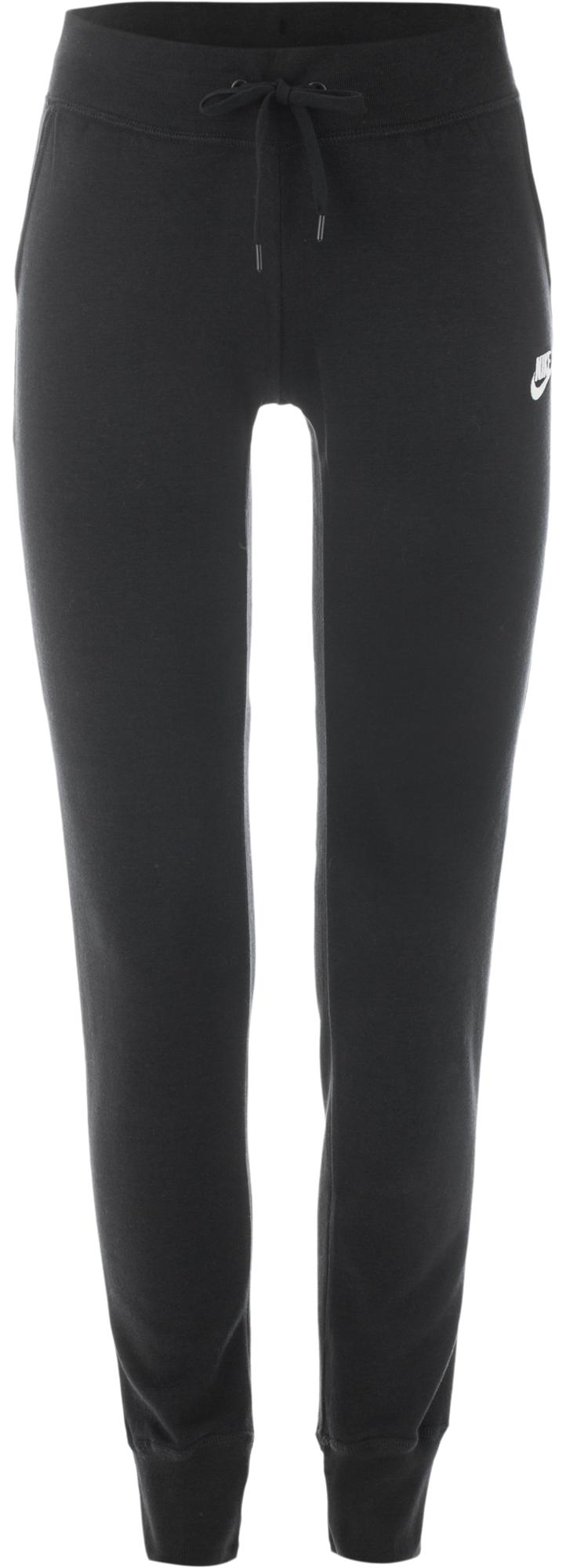 Nike Брюки женские Nike Sportswear, размер 48-50 nike бриджи женские nike sportswear vintage размер 48 50