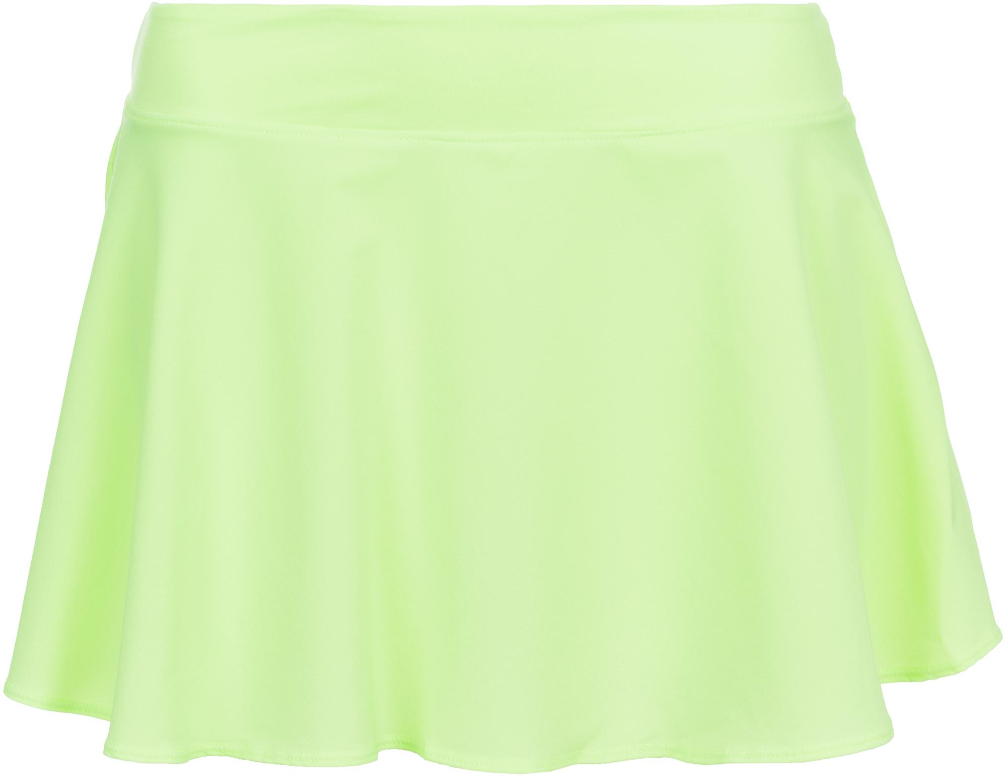 Nike Юбка-шорты для тенниса женская Nike Court Flex