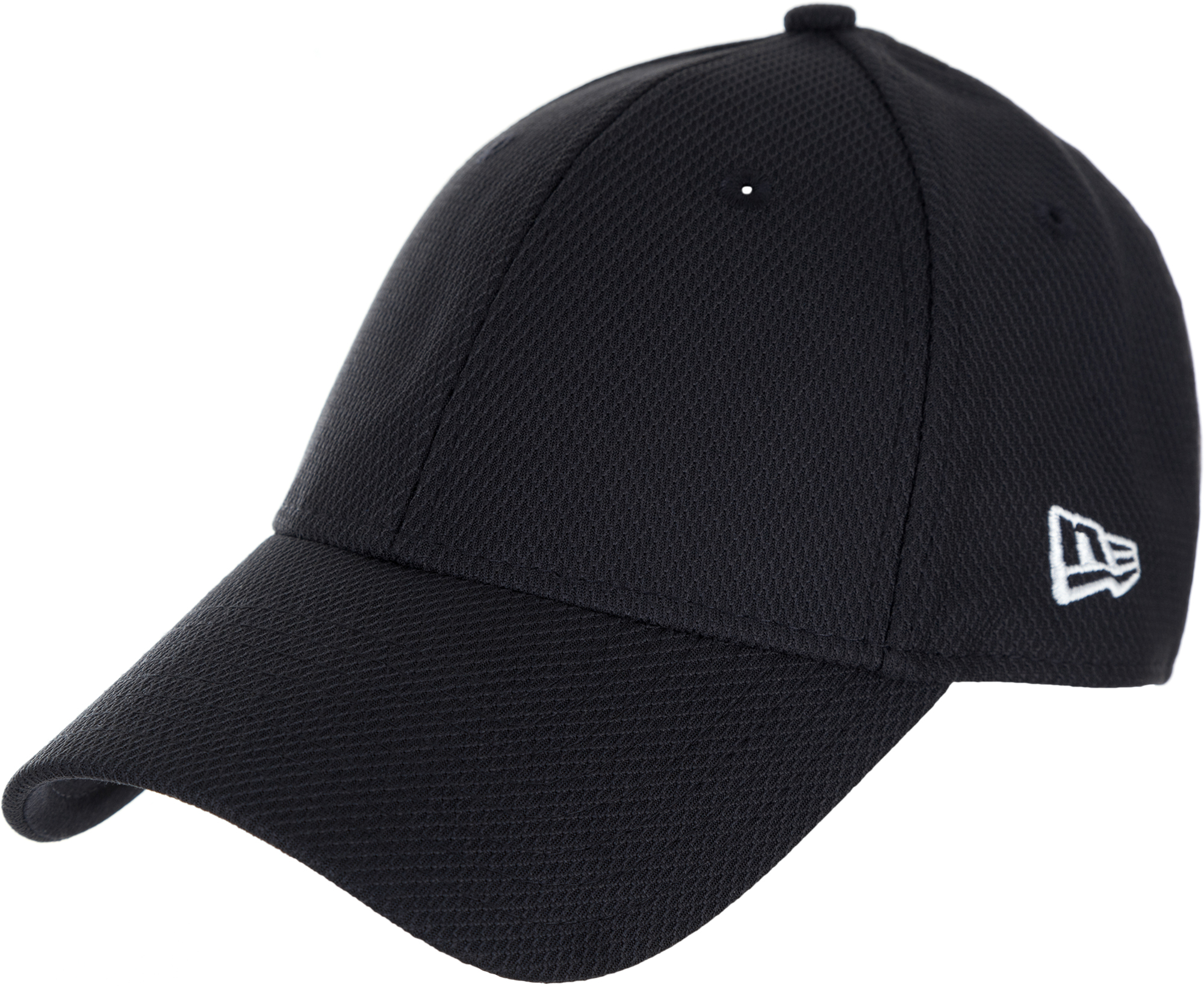 New Era Бейсболка мужская New Era Lic 234 9Forty Diamond