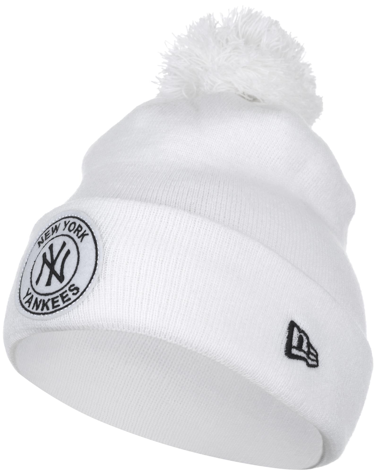 New Era Шапка New Era, размер Без размера new era шапка для мальчиков new era 841 tonal character