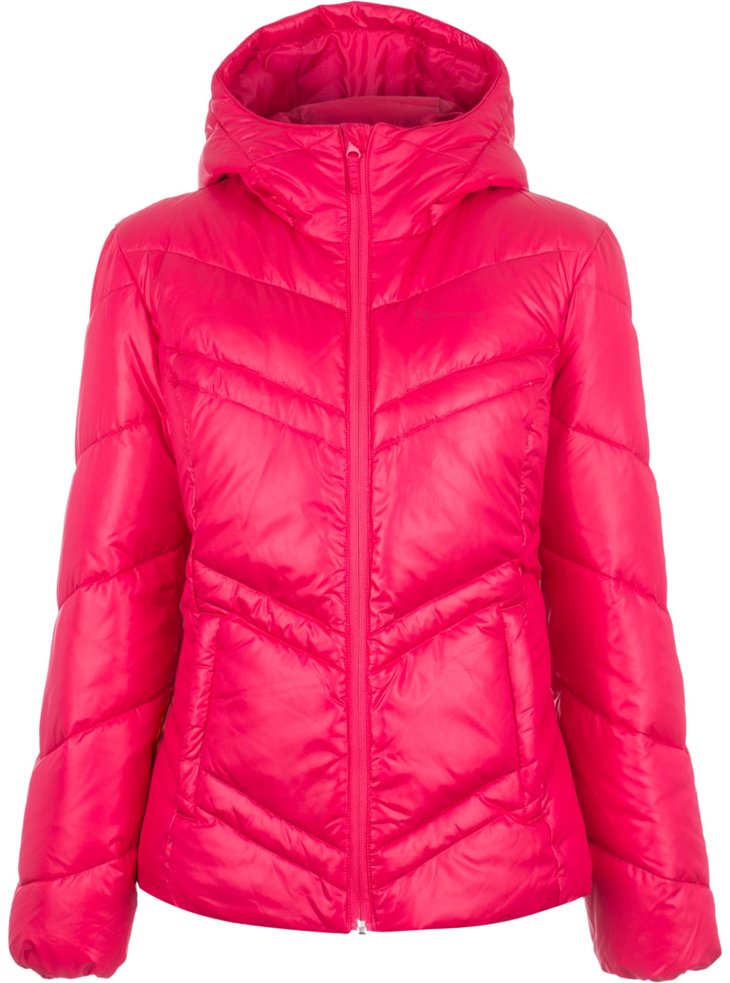 Outventure Куртка пуховая женская Outventure, размер 54 outventure фляга outventure