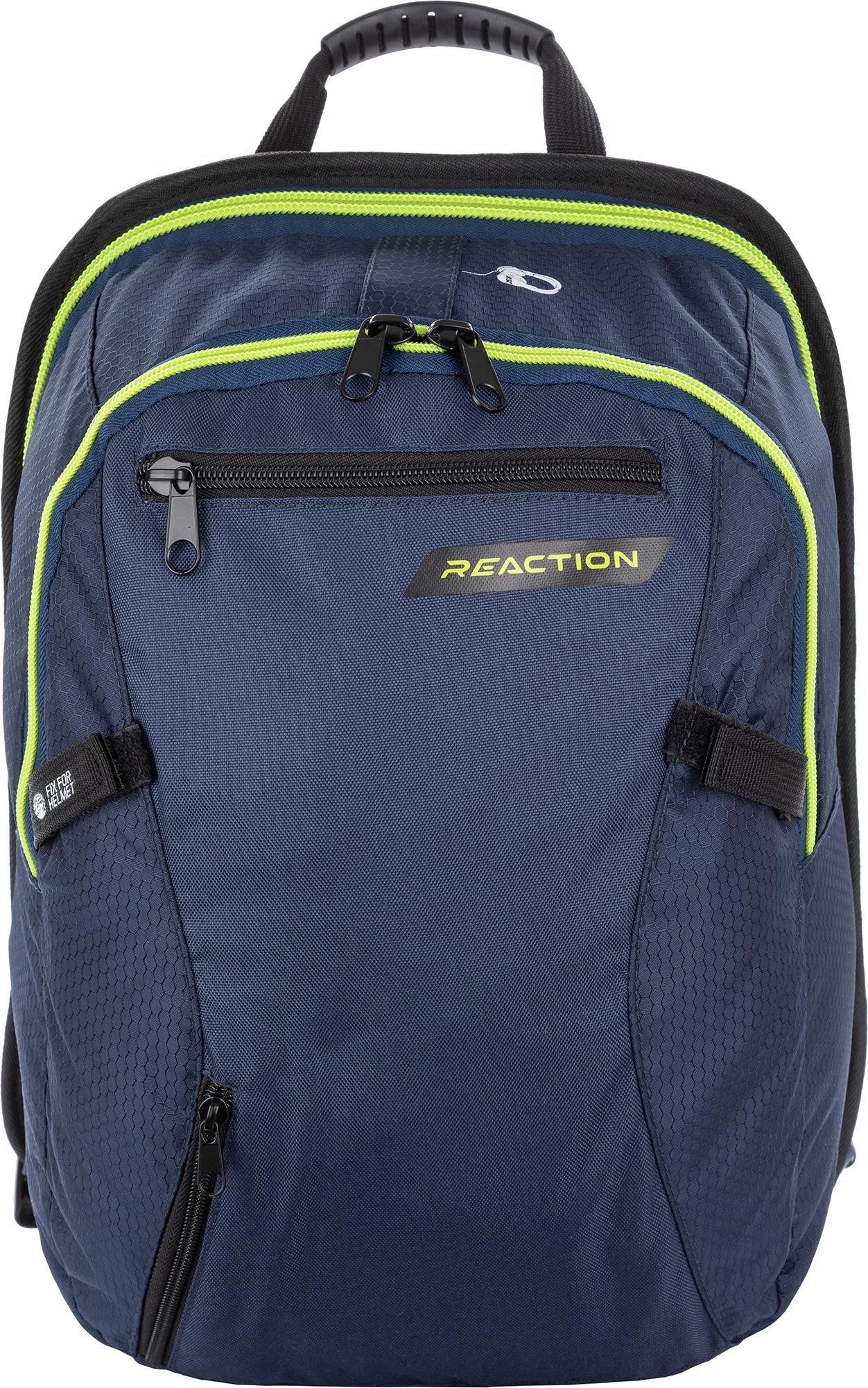 REACTION Рюкзак для роликов REACTION reaction reaction disney boy 2019 64 70 mm