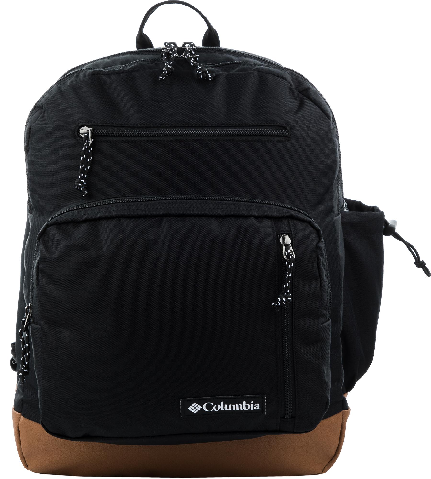 Columbia Рюкзак Columbia Northern Pass II рюкзак columbia columbia co214bucpoj4