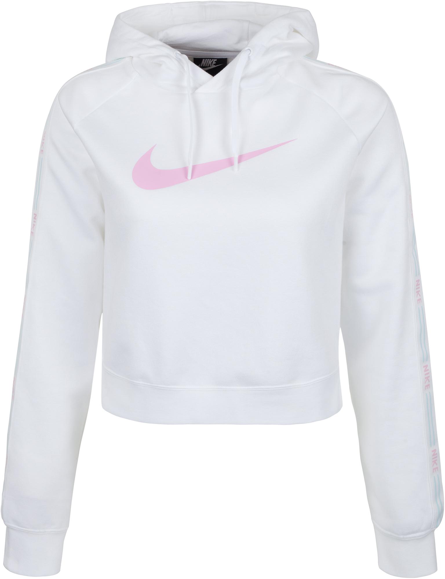 цены Nike Джемпер женский Nike Sportswear, размер 46-48