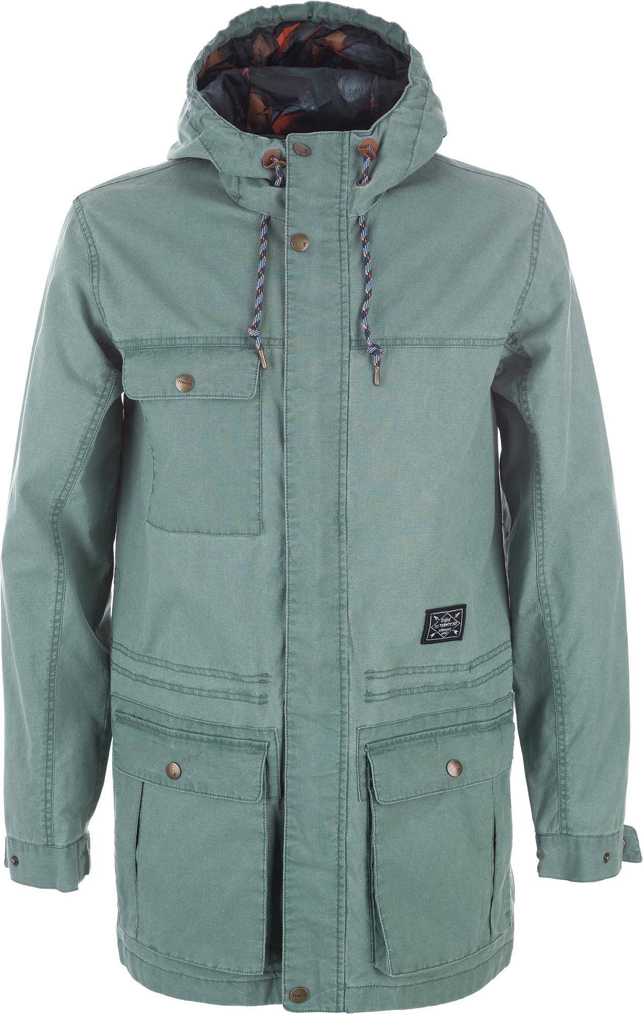 Termit Куртка мужская Termit
