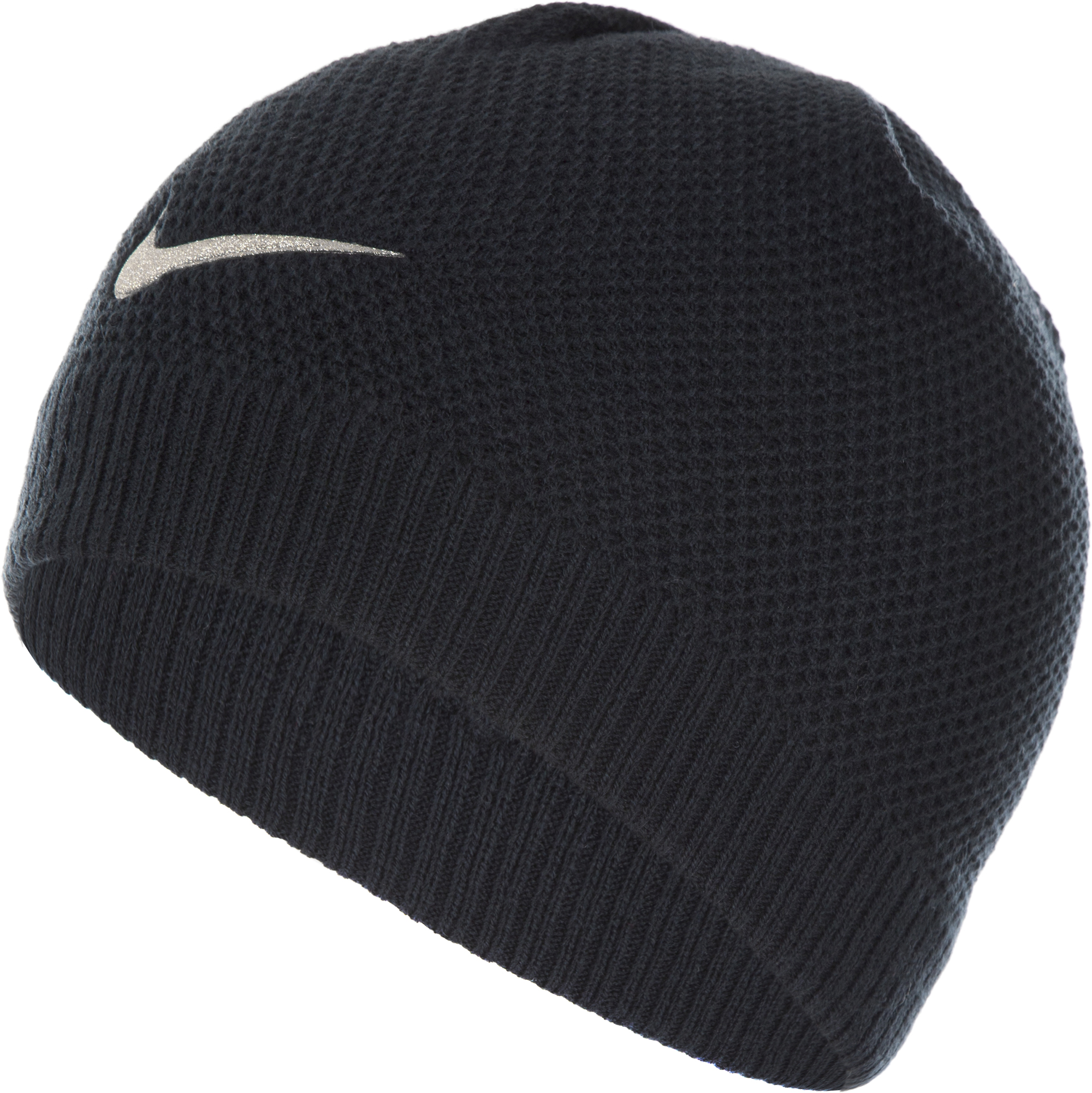 Nike Шапка для девочек Nike Pony Tail шапочки и чепчики acoola шапка детская для девочек mol