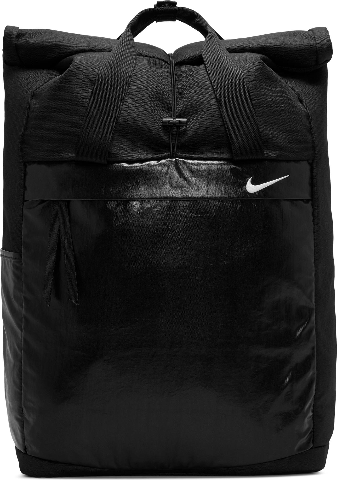 Nike Рюкзак Nike Radiate цена 2017
