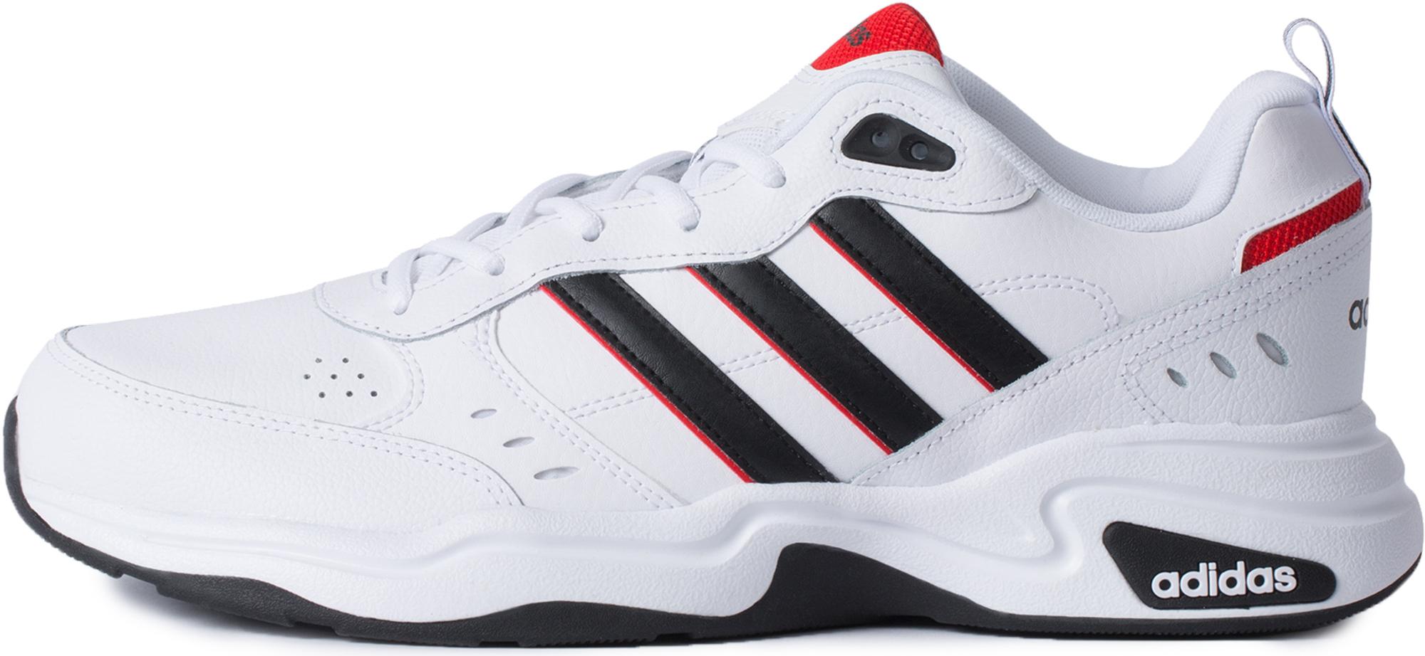 Adidas Кроссовки мужские Adidas Strutter, размер 42
