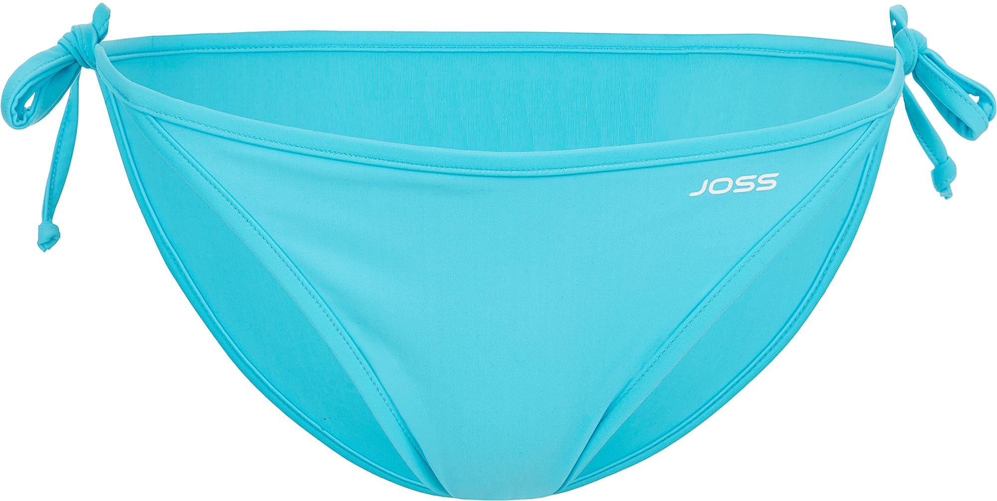 Joss Плавки женские Joss, размер 54