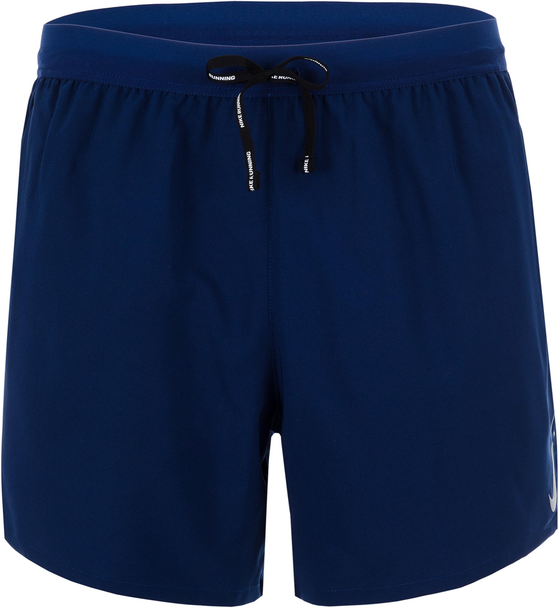 Nike Шорты мужские Nike Flex Stride, размер 52-54