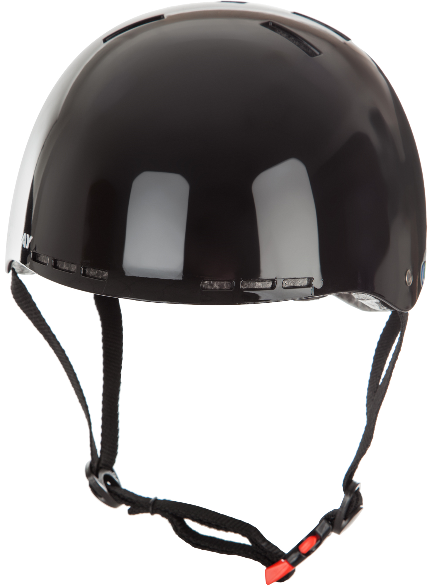 Nordway Шлем детский