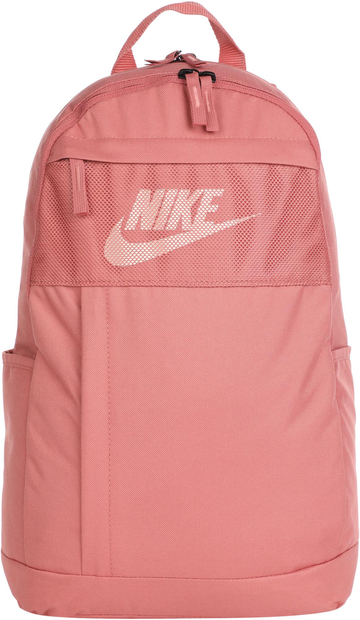 Nike Рюкзак женский Nike Elemental 2.0 цена 2017