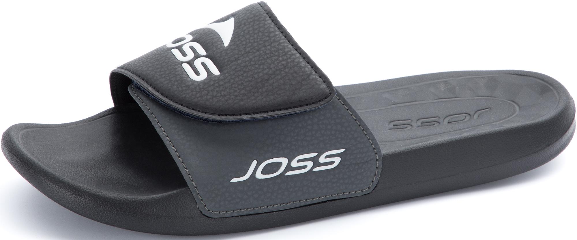 цена на Joss Шлепанцы мужские Joss Dive, размер 47