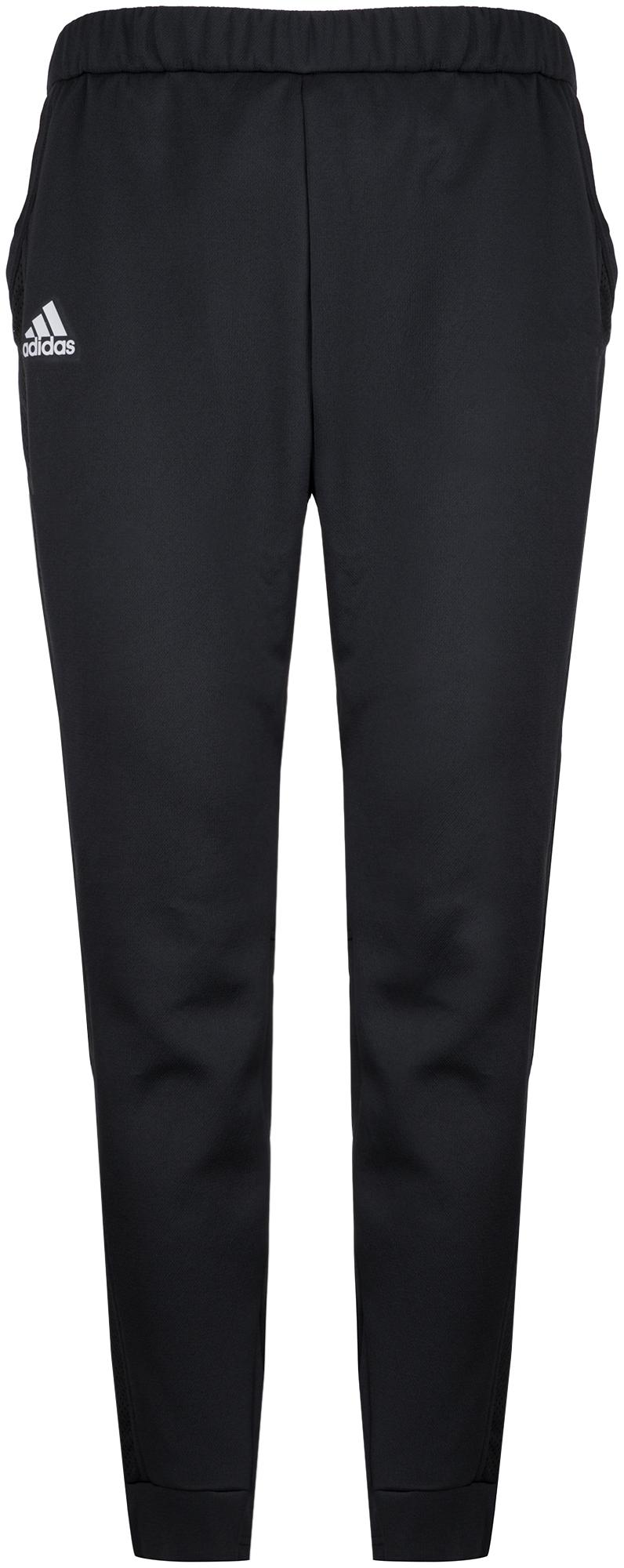 Adidas Брюки мужские Adidas, размер 56-58 брюки спортивные adidas adidas ad002emeehm0