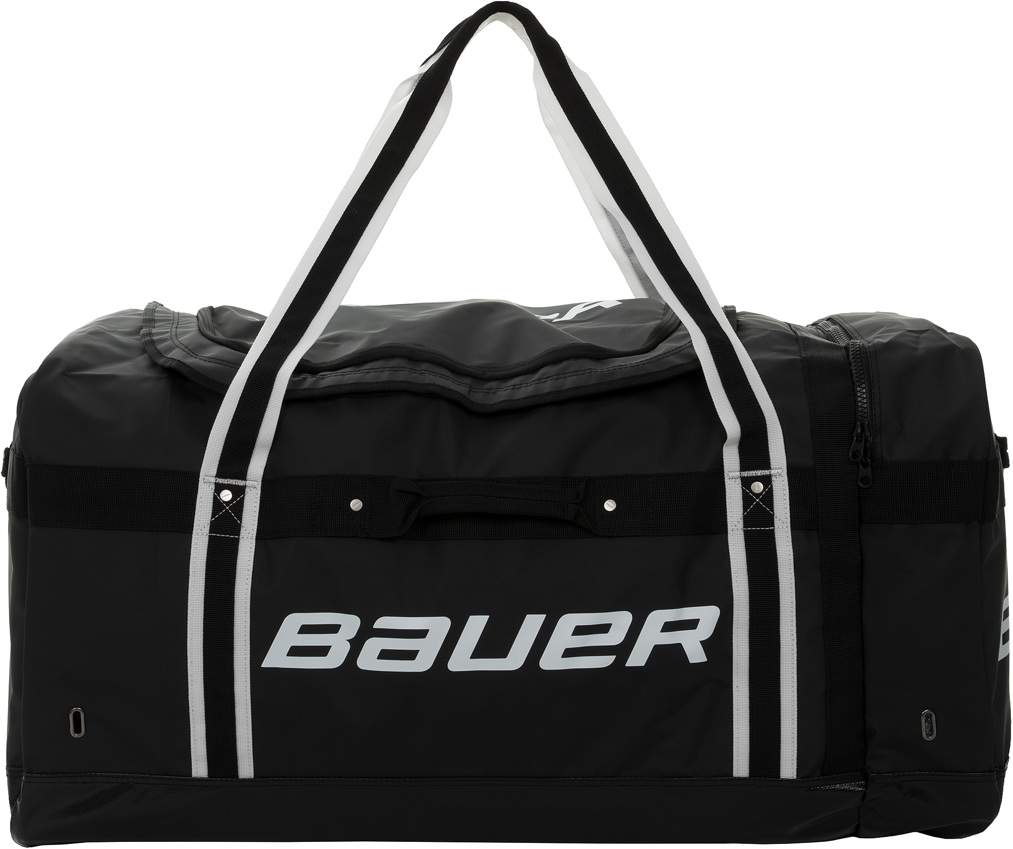 Bauer Сумка спортивная VAPOR PRO (32)