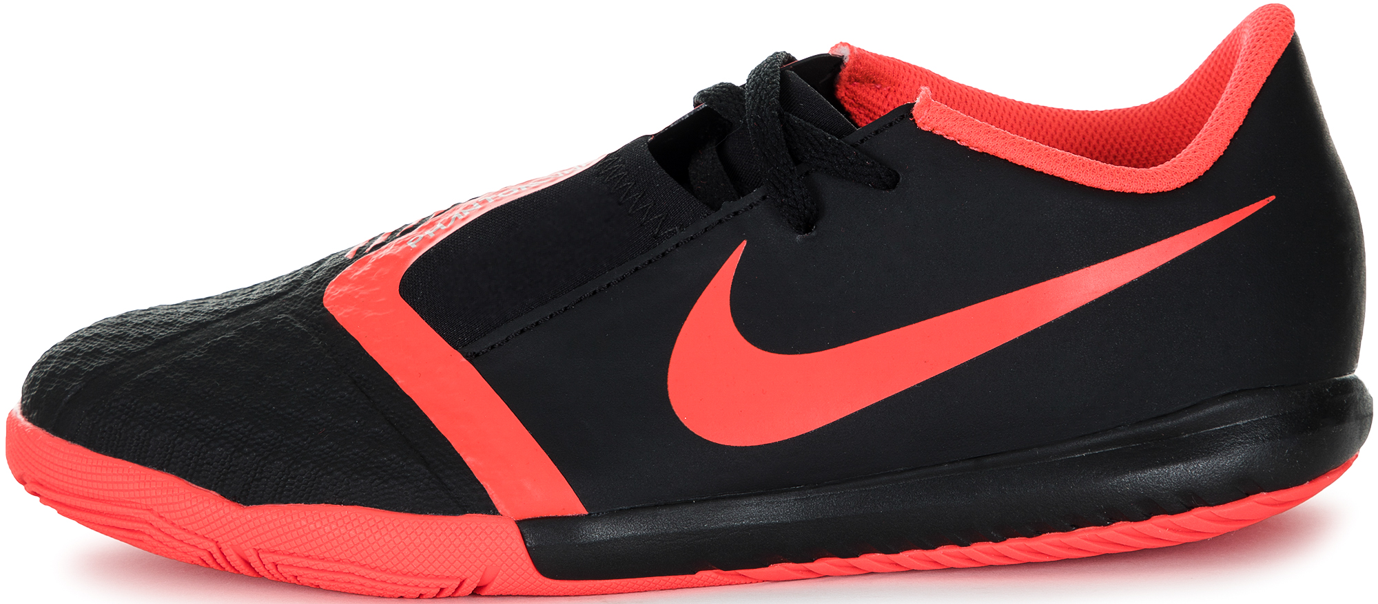 Nike Бутсы для мальчиков Nike Phantom Venom Academy IC, размер 37,5