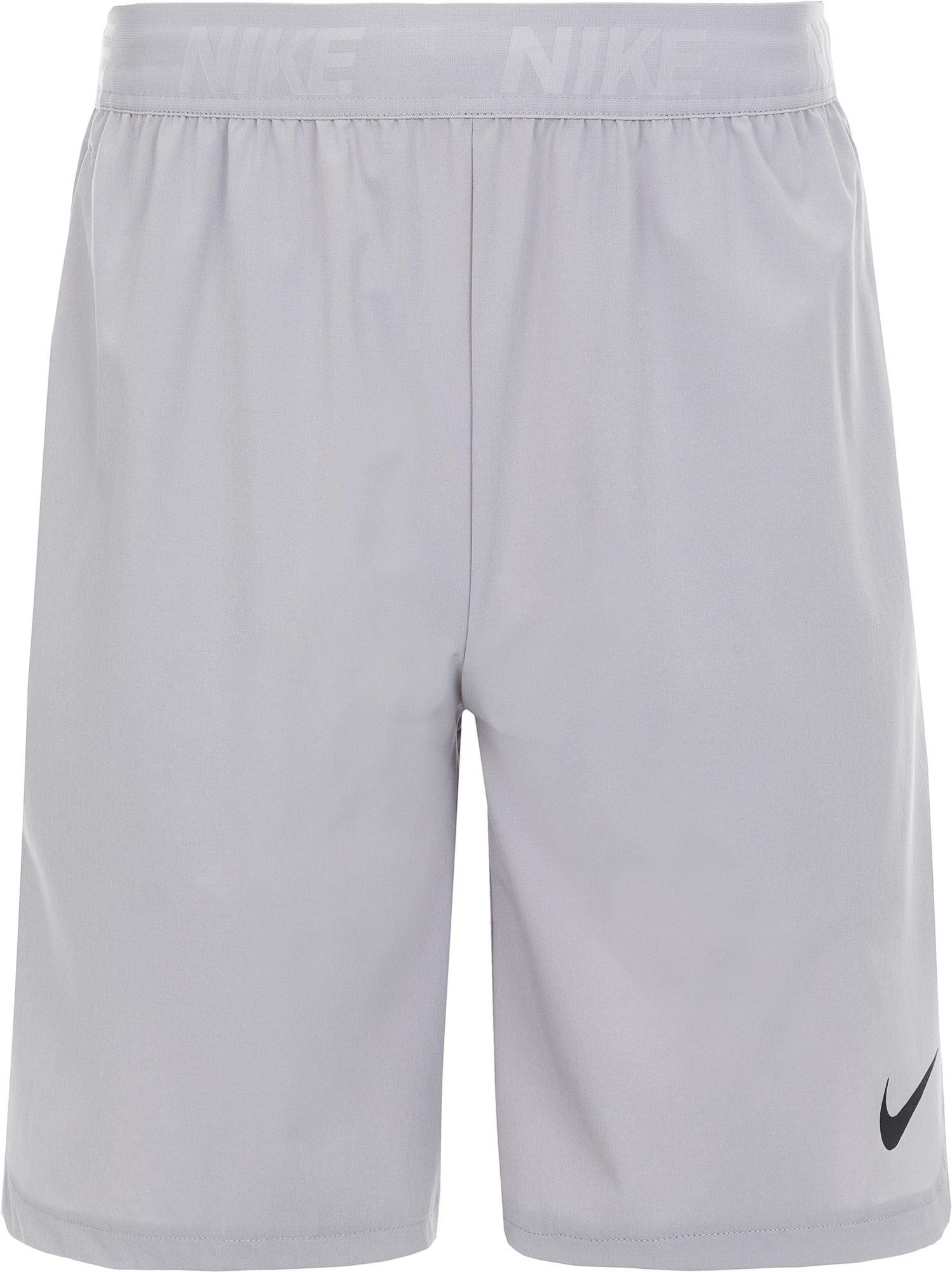 Nike Шорты мужские Nike Flex, размер 50-52 цены онлайн