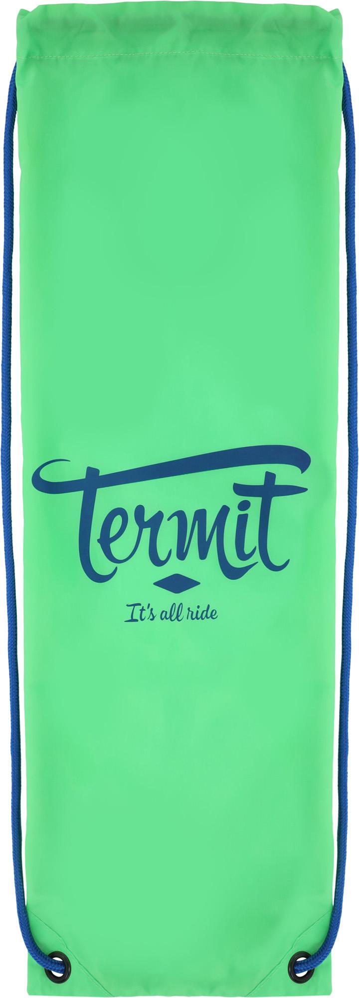 Termit Сумка для скейтборда Termit шлем для скейтборда pro tec classic matte brown retro