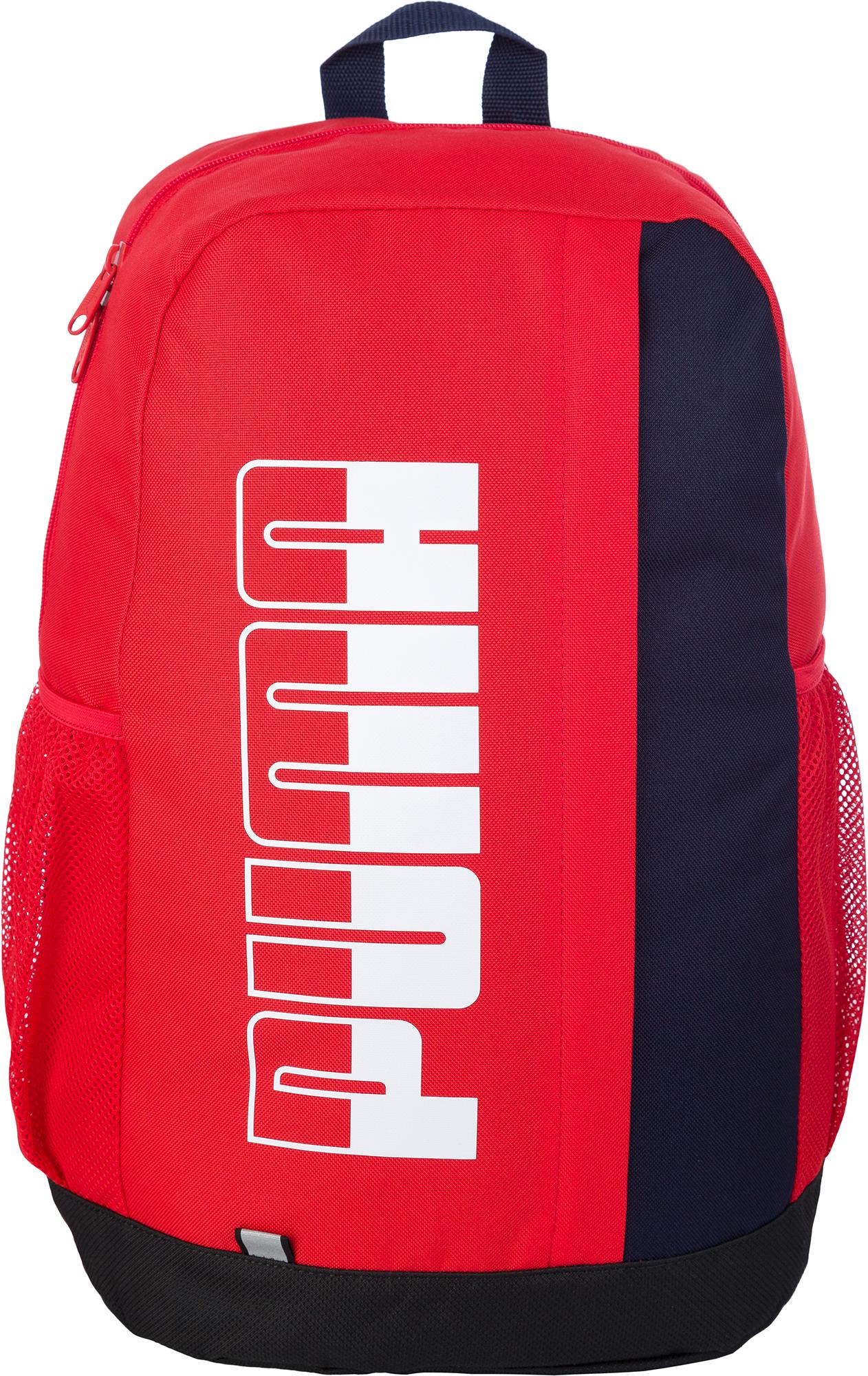 PUMA Рюкзак Puma Plus II