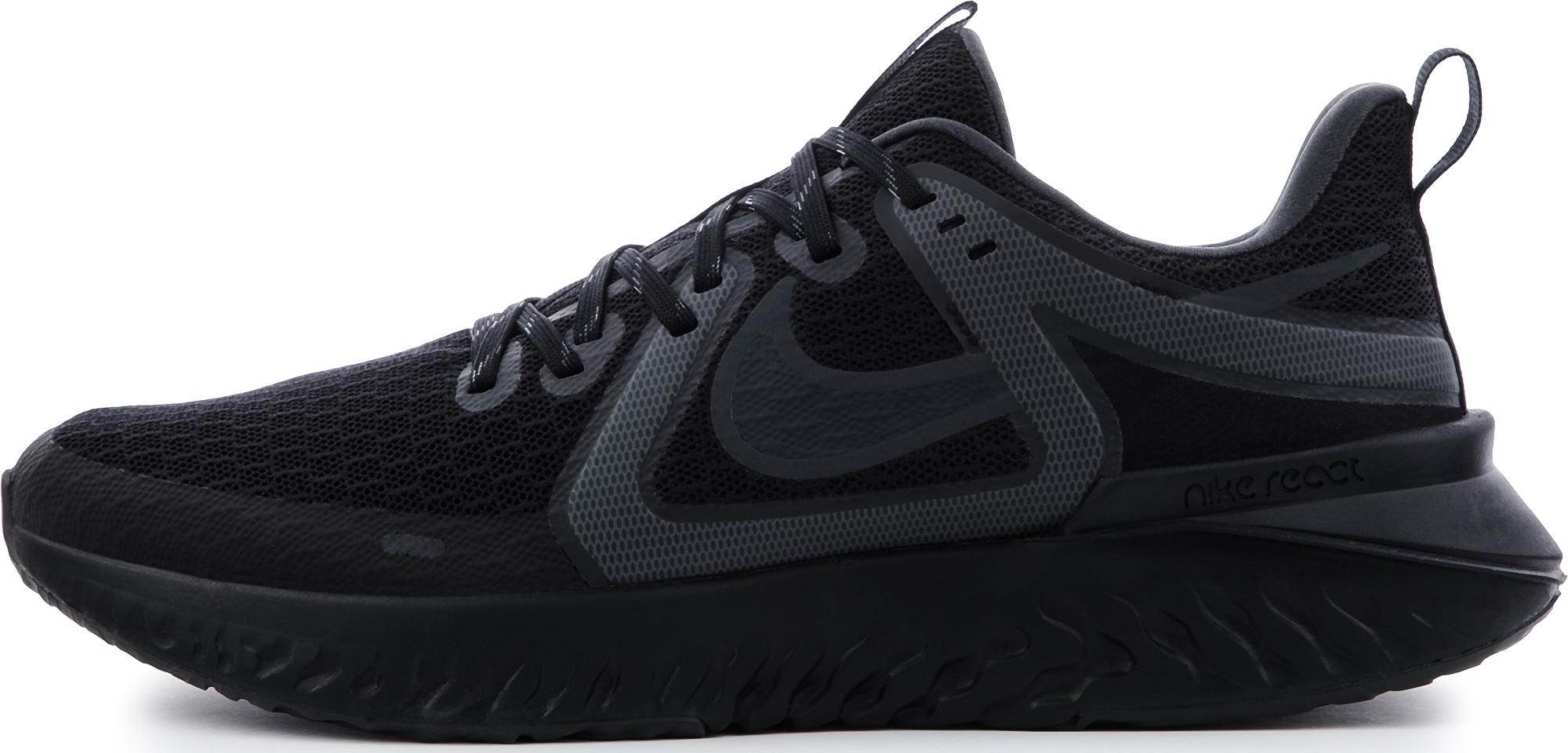 Nike Кроссовки мужские Legend React 2, размер 46,5