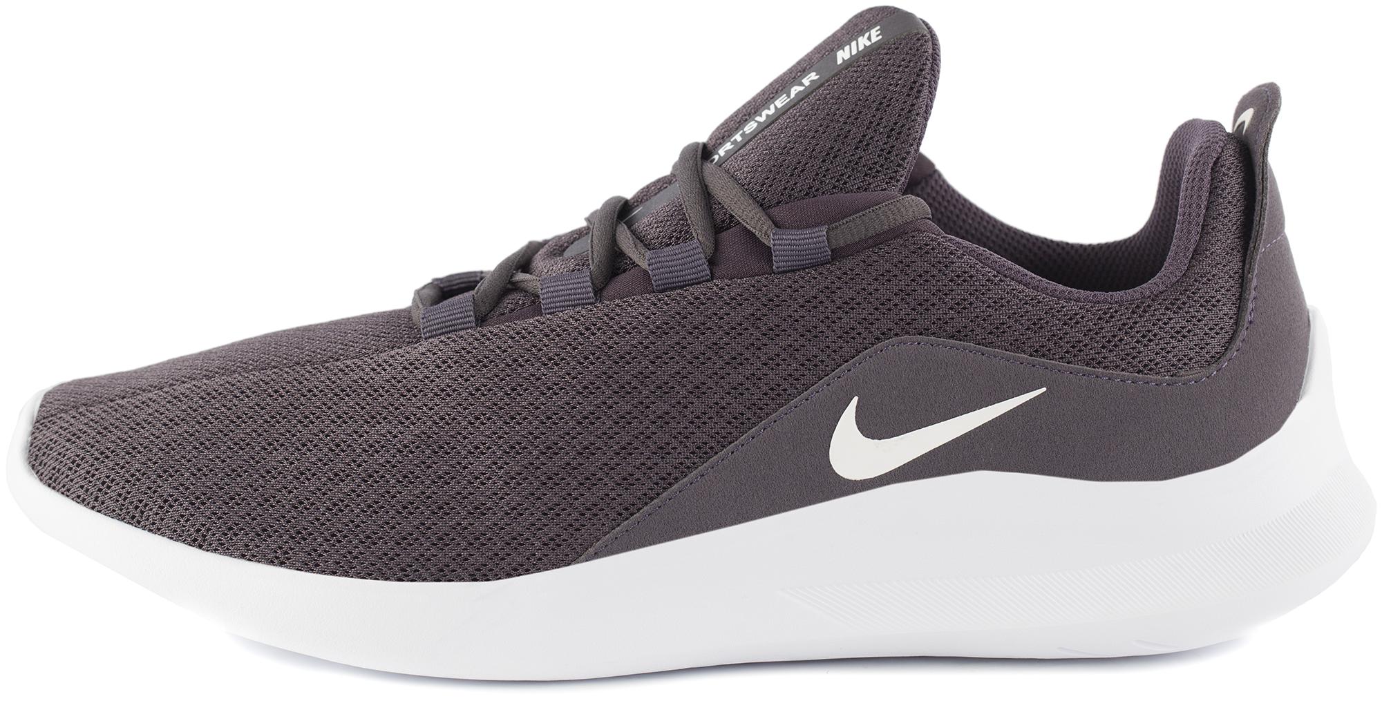 Nike Кроссовки мужские Nike Viale, размер 40