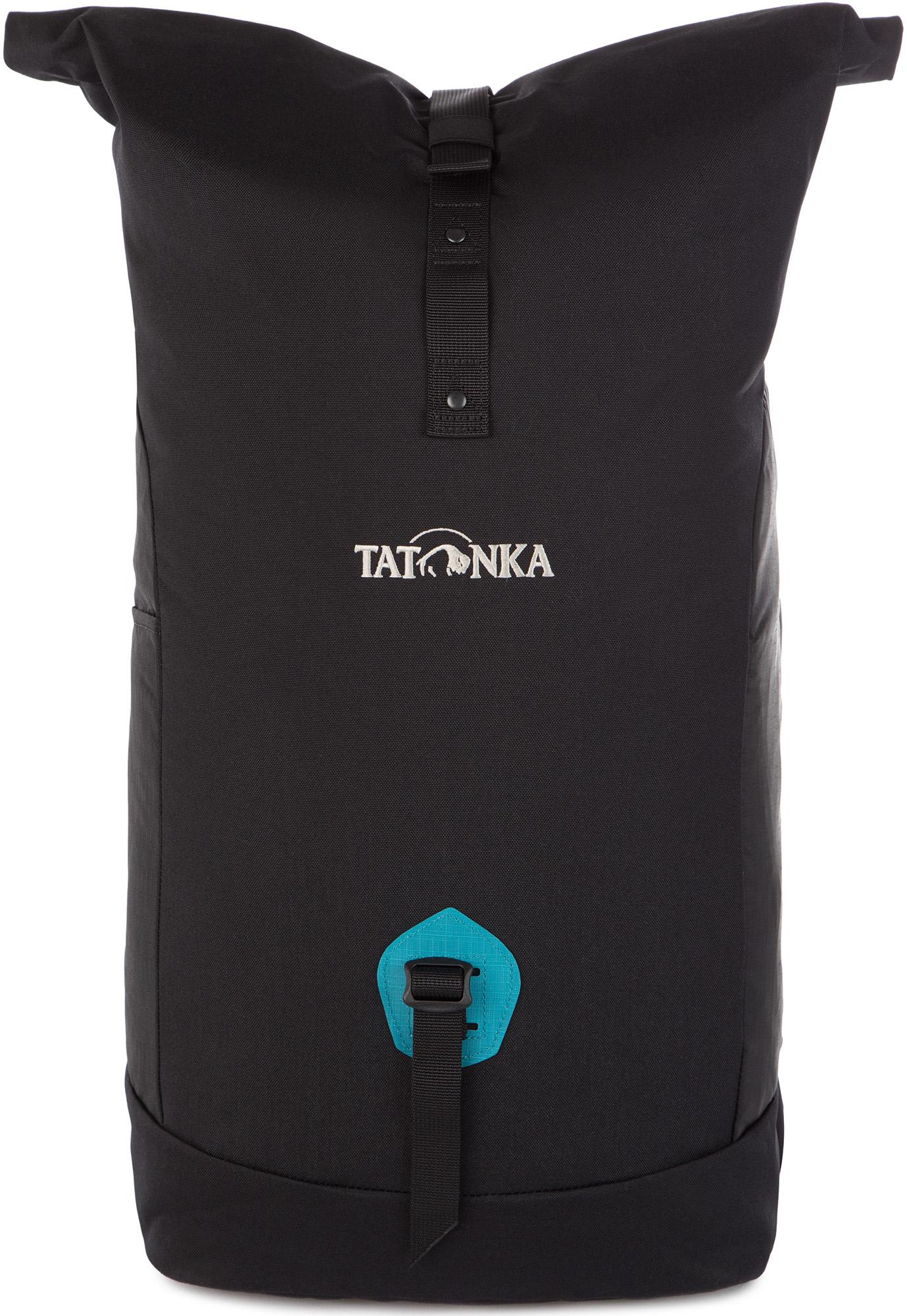 цена Tatonka Tatonka Grip Rolltop Pack S онлайн в 2017 году