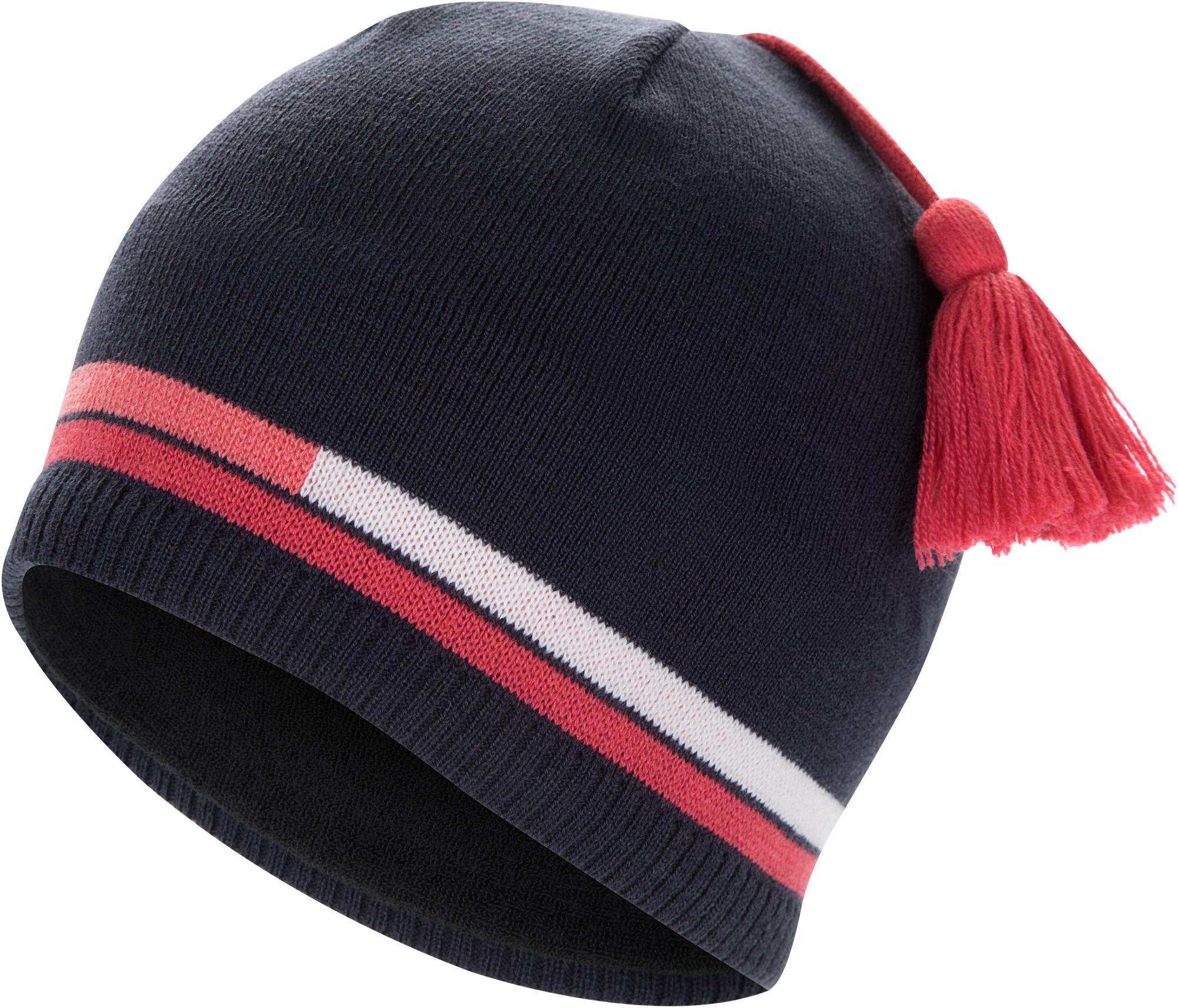 Salomon Шапка женская Salomon Escape Beanie шапка женская puma archive wm fold beanie цвет серый 02133402 размер универсальный