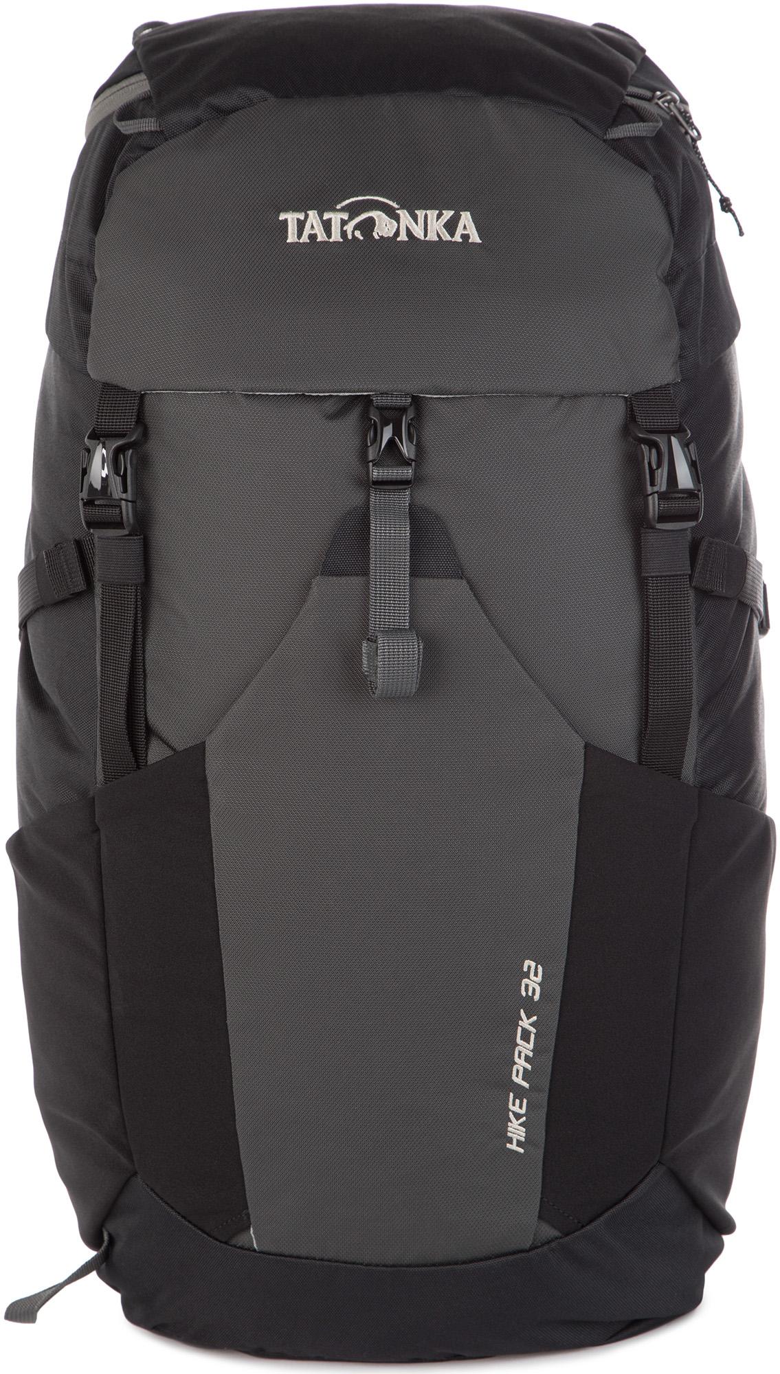 Рюкзак Tatonka Hike Pack 32 недорого