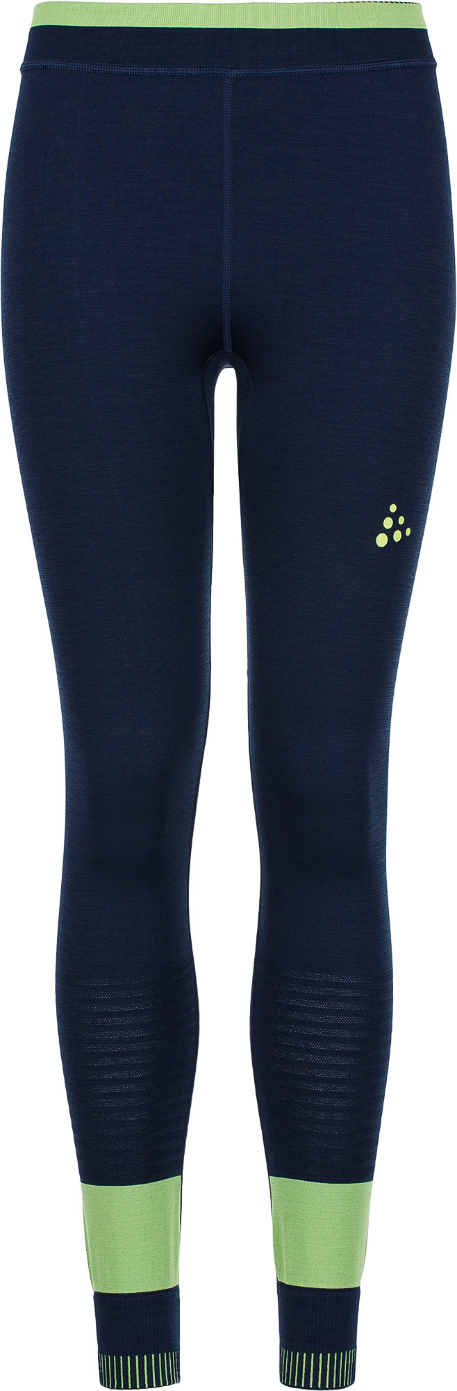 Craft Кальсоны для мальчиков Craft Fuseknit Comfort, размер 158-164 ostin джинсы comfort fit для мальчиков