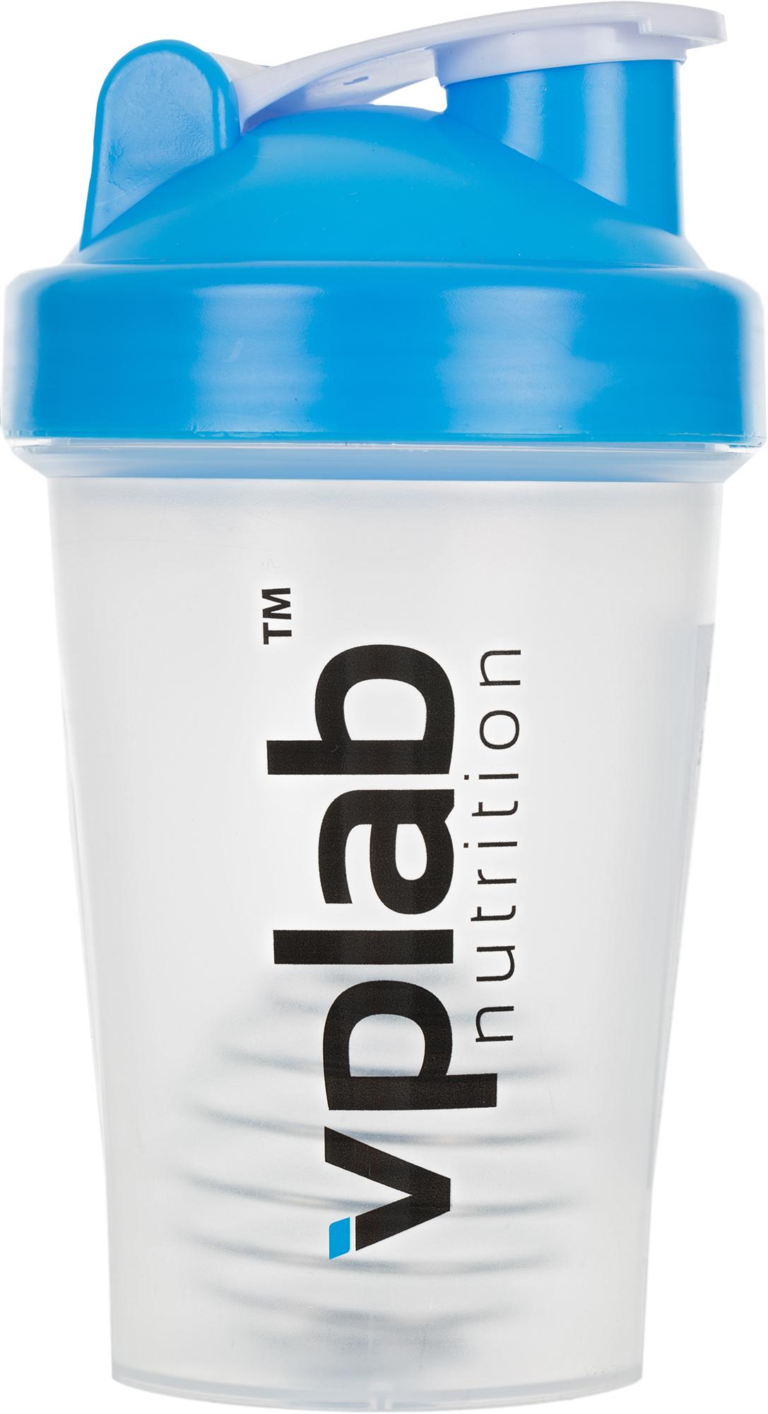 Vplab nutrition Шейкер для спортивного питания Vplab nutrition, 0,5 л все цены