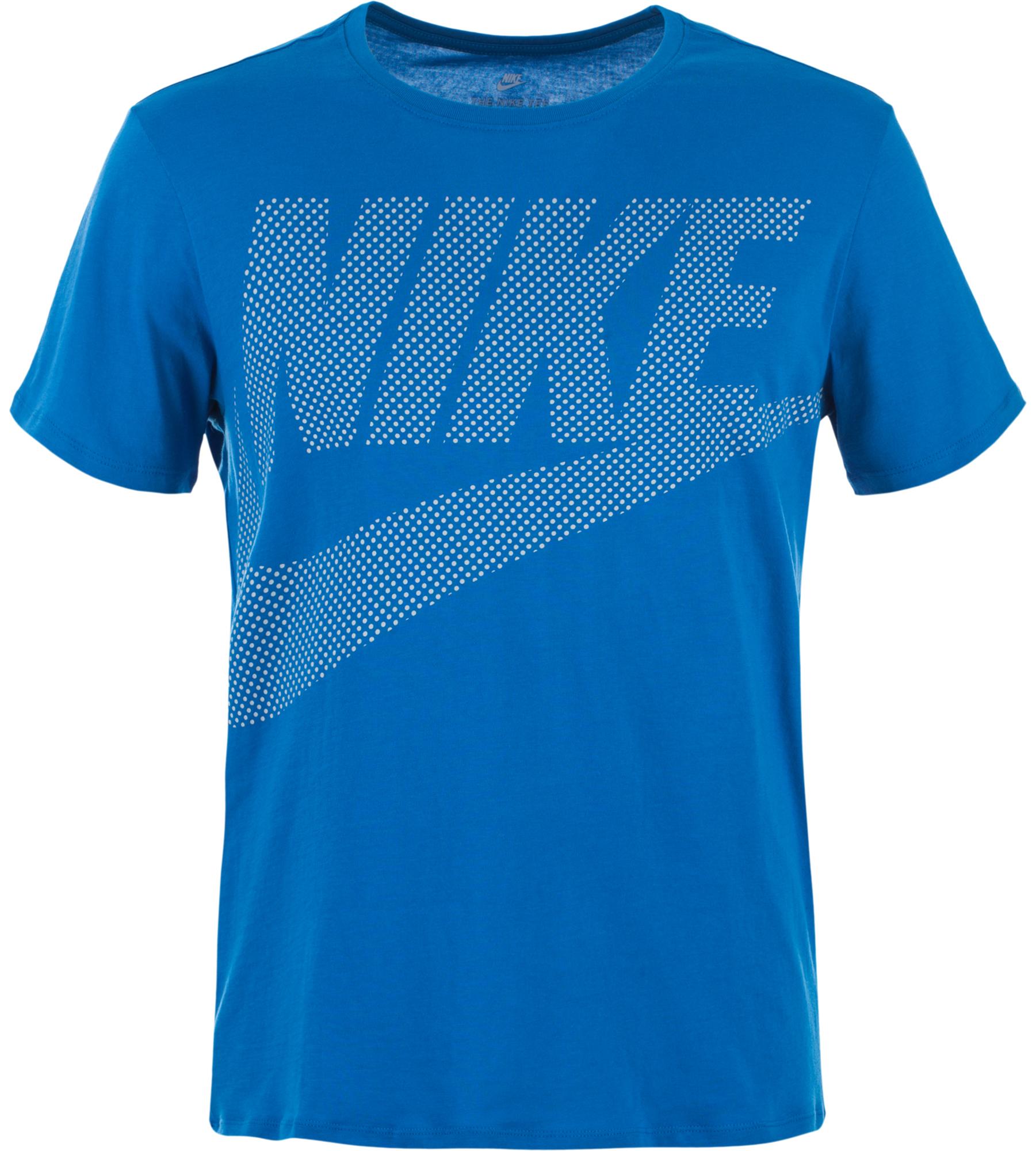 Nike Футболка мужская Nike Sportswear
