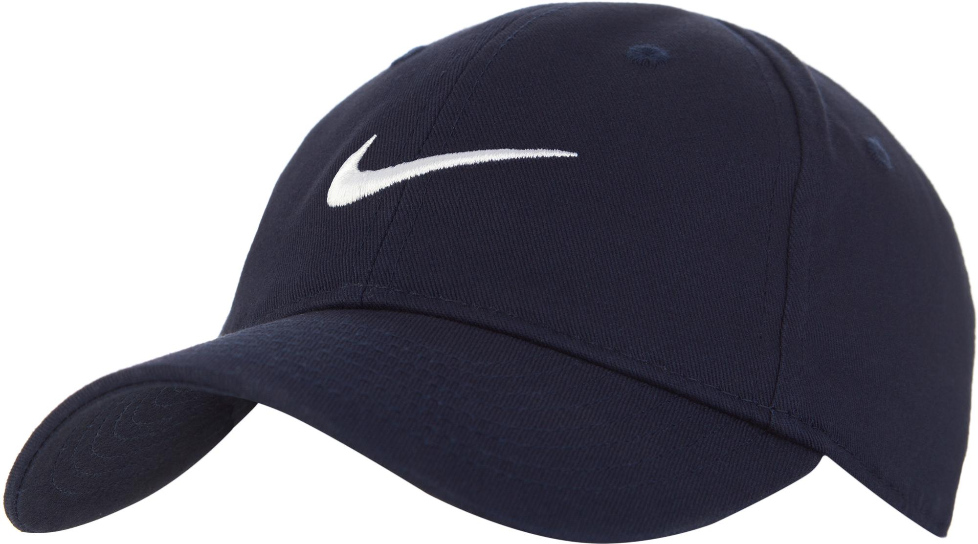 купить Nike Бейсболка для мальчиков Nike