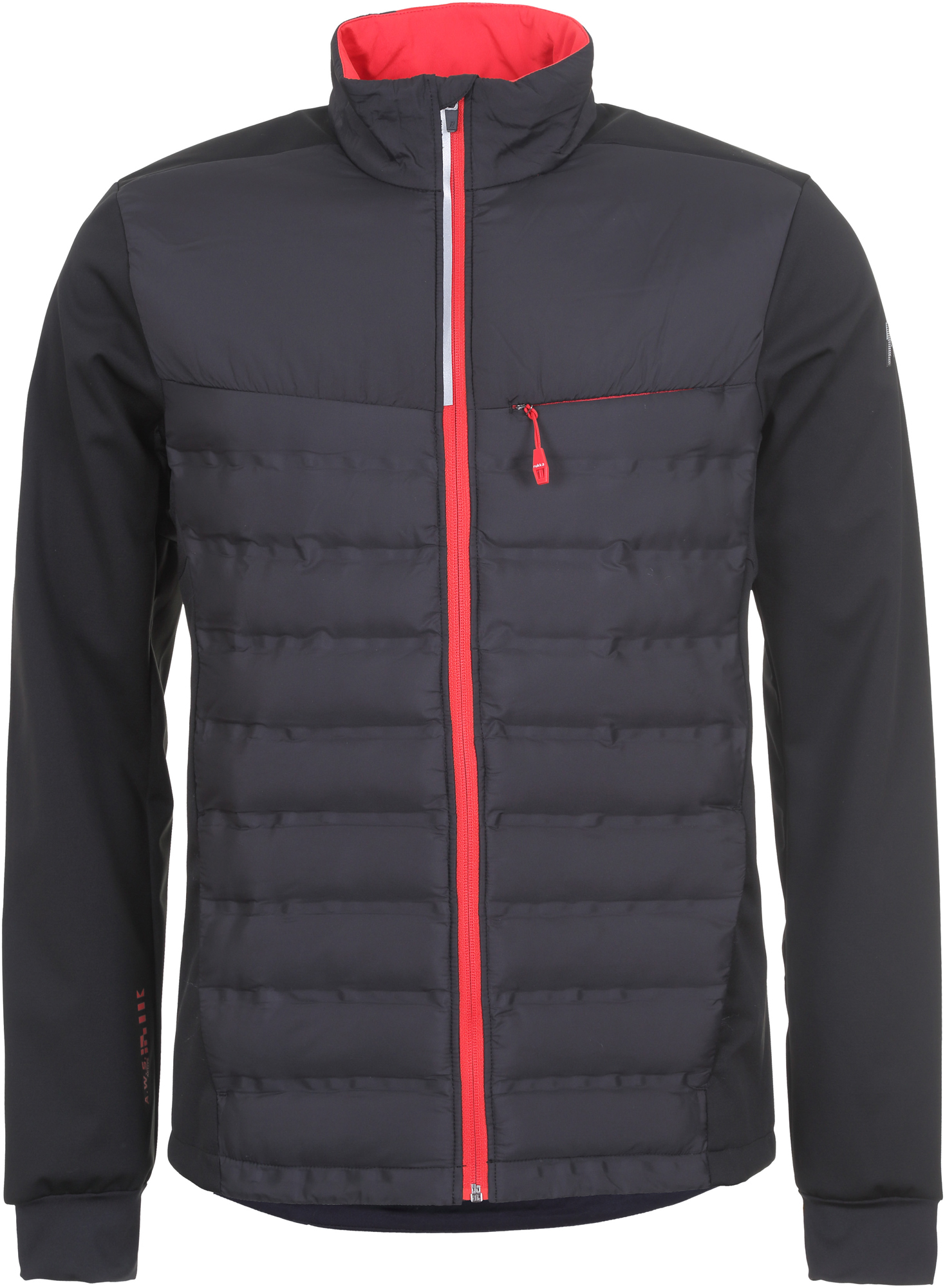 Rukka Куртка утепленная мужская Taskila, размер 52-54