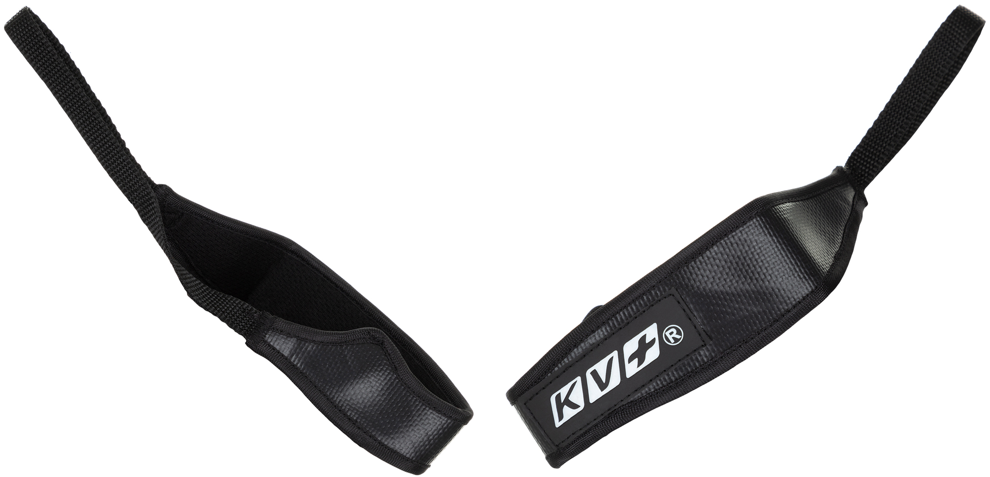 KV+ Темляки для лыжных палок KV+ Biathlon