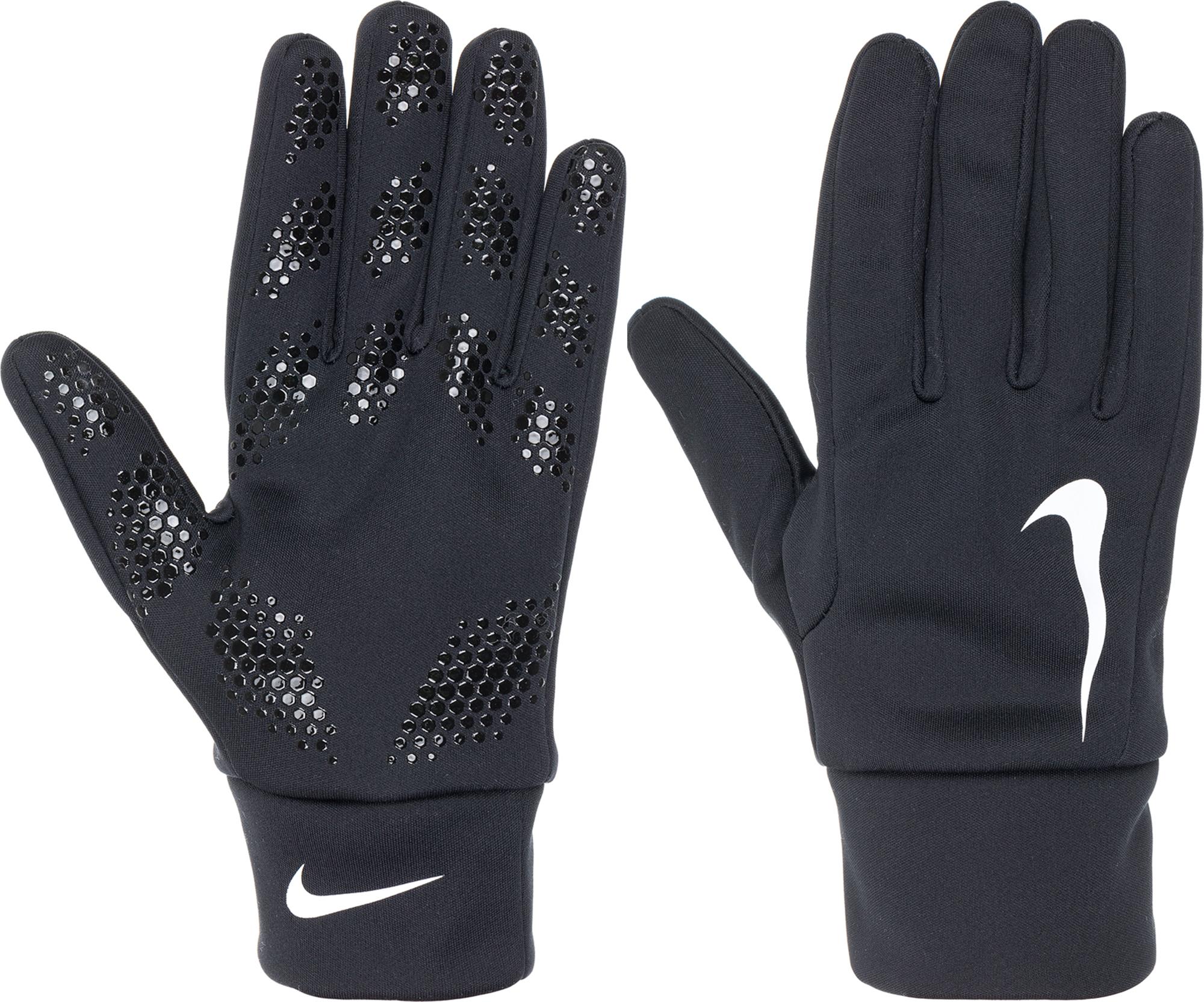 Nike Перчатки игрока Nike Hyperwarm